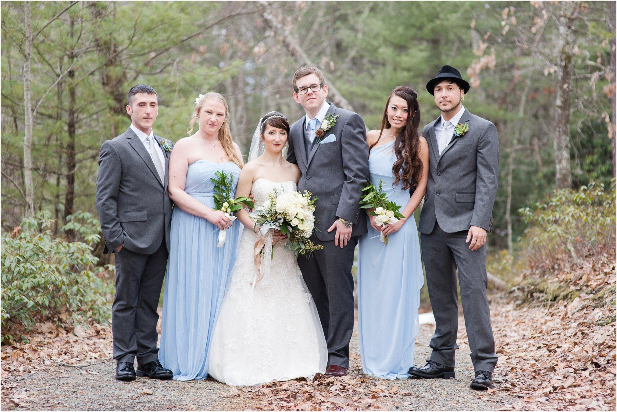 Virginia Wedding Photographer_0155.jpg