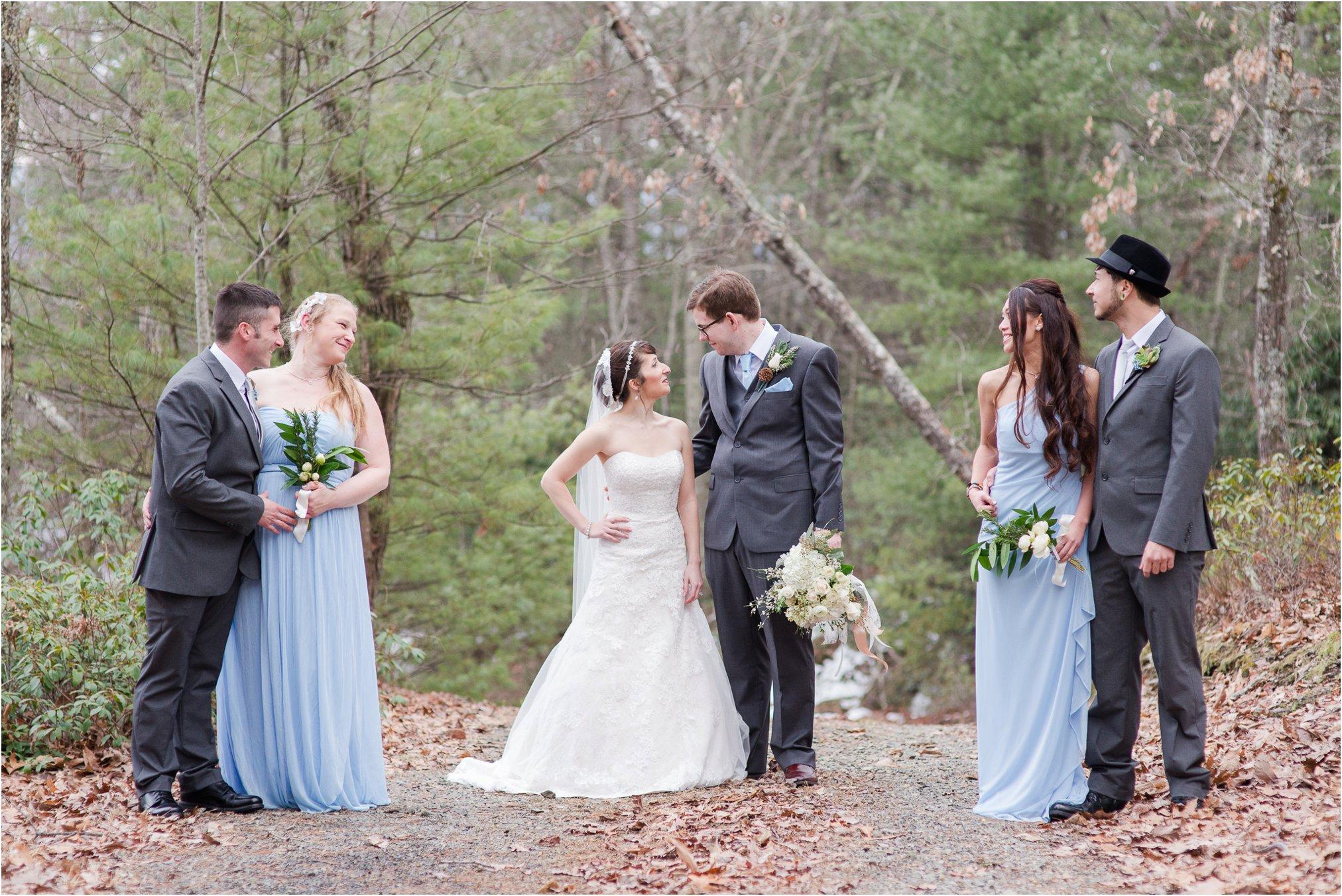 Virginia Wedding Photographer_0156.jpg