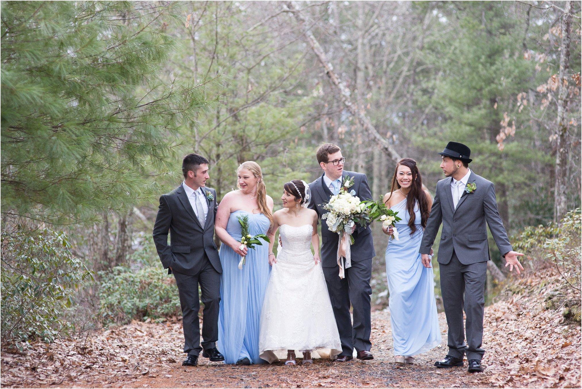 Virginia Wedding Photographer_0159.jpg