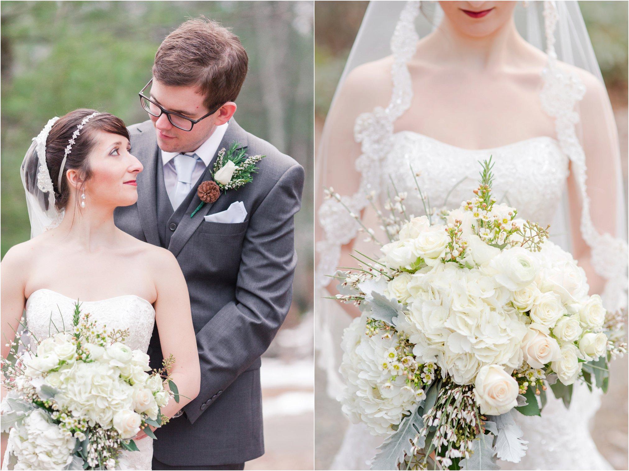 Virginia Wedding Photographer_0160.jpg