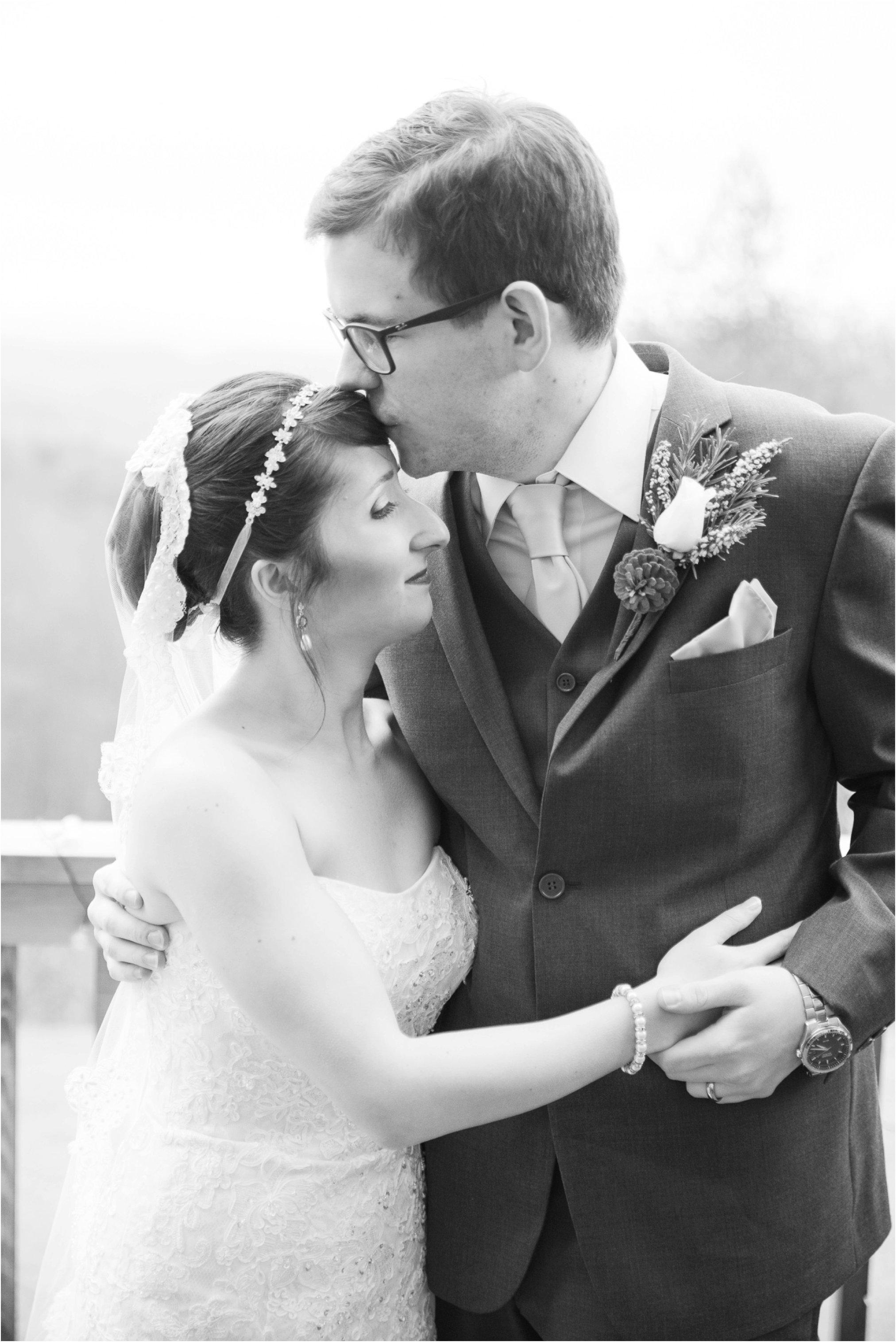 Virginia Wedding Photographer_0162.jpg