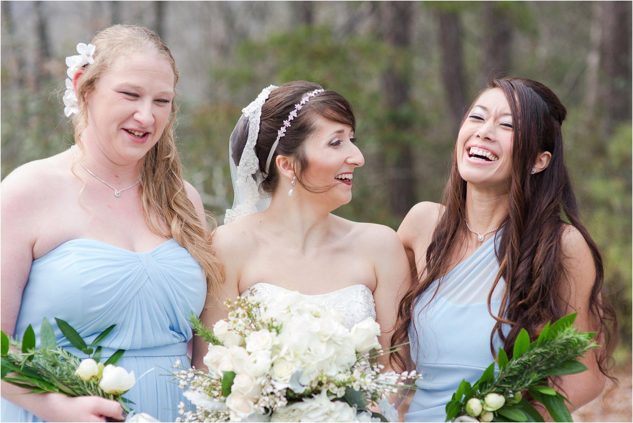 Virginia Wedding Photographer_0164.jpg
