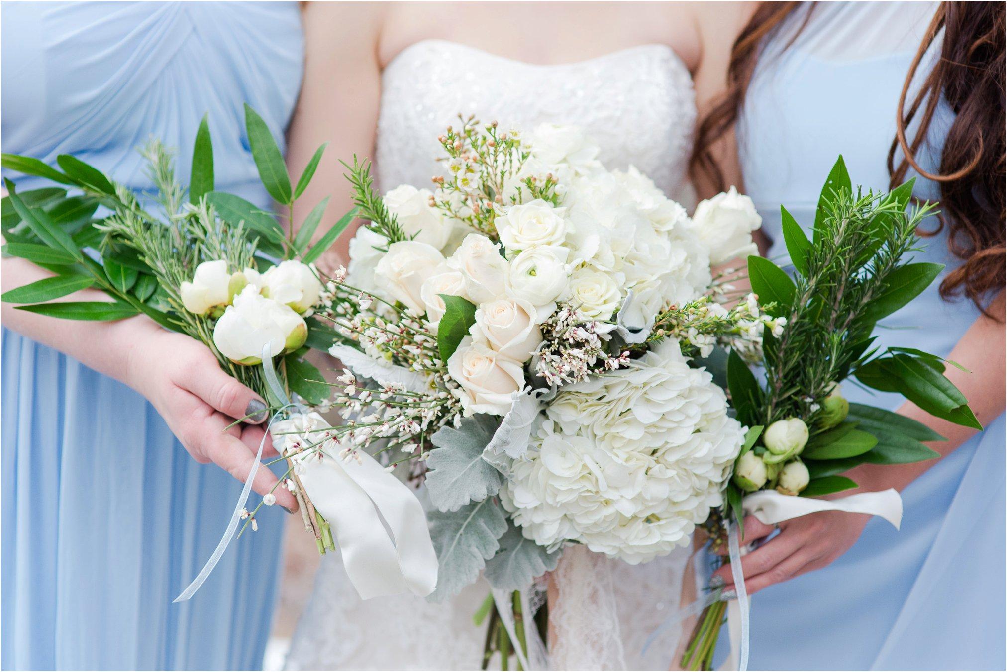 Virginia Wedding Photographer_0166.jpg