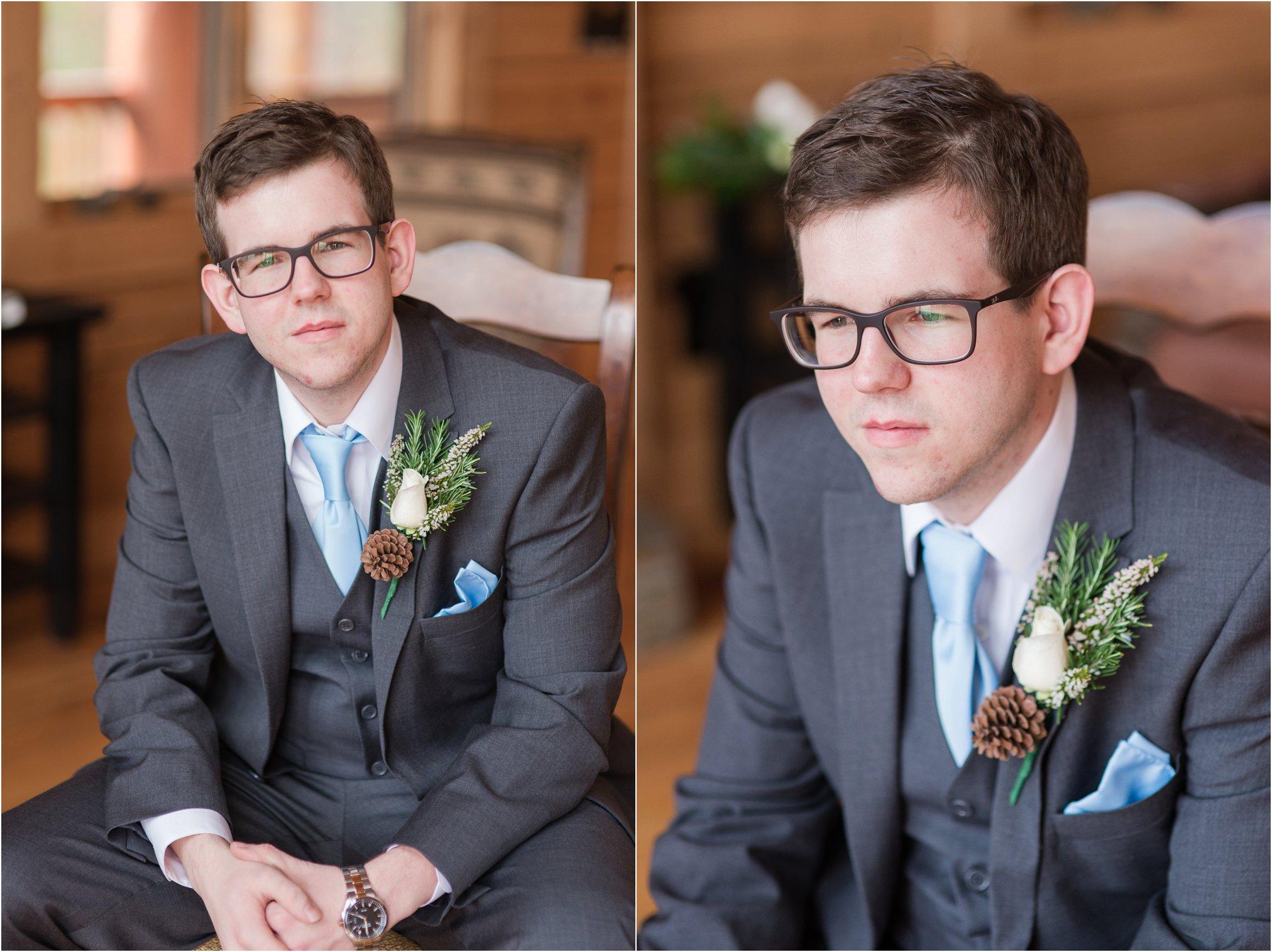Virginia Wedding Photographer_0167.jpg