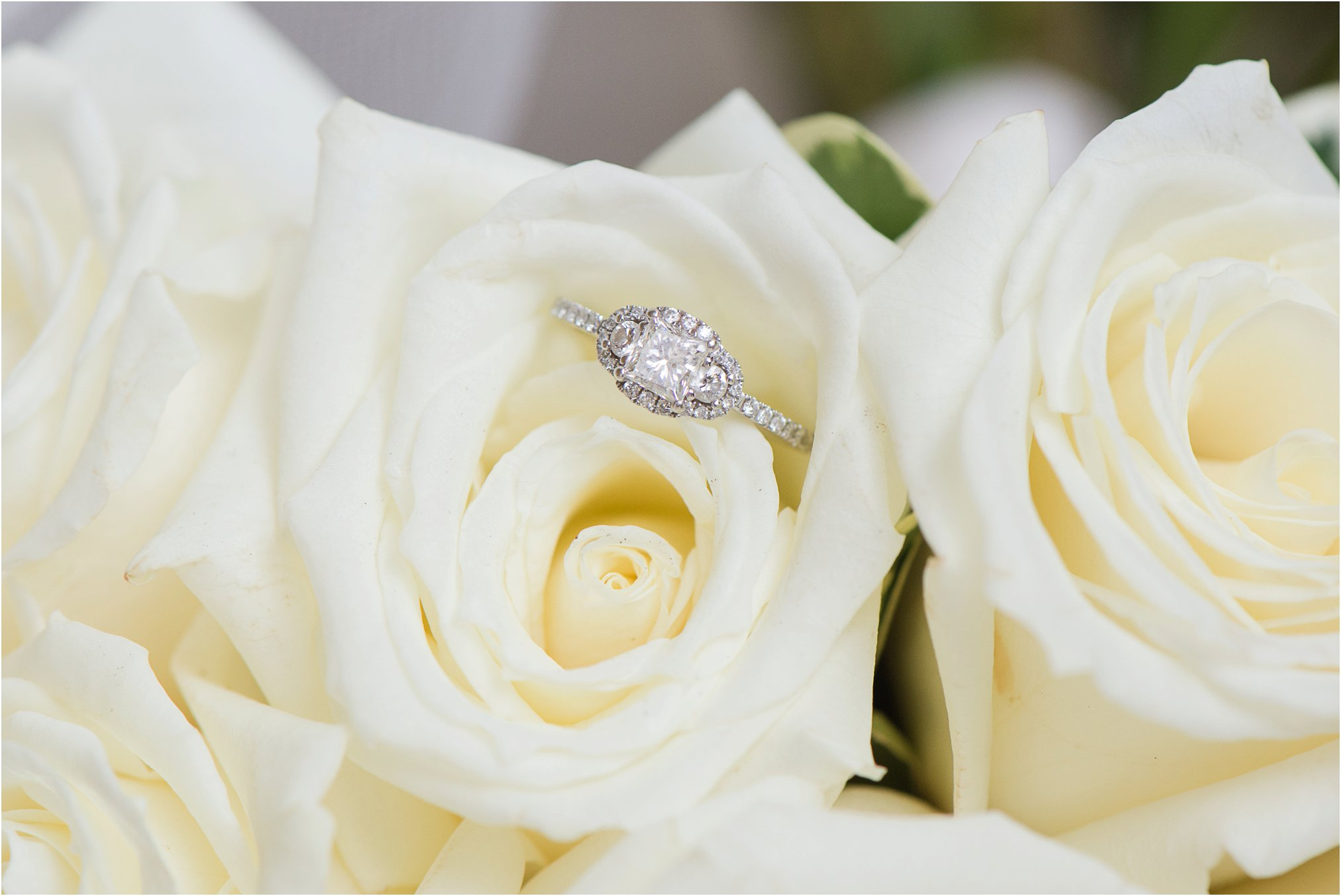 Four Points by Sheraton Richmond Wedding_0192.jpg