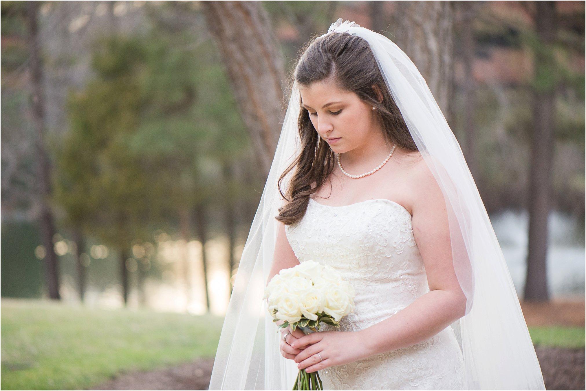 Four Points by Sheraton Richmond Wedding_0193.jpg