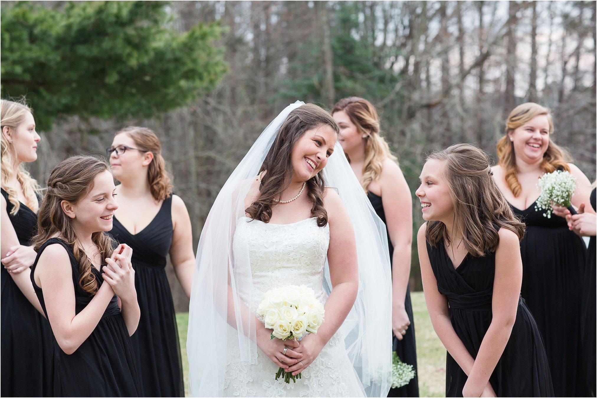 Four Points by Sheraton Richmond Wedding_0201.jpg