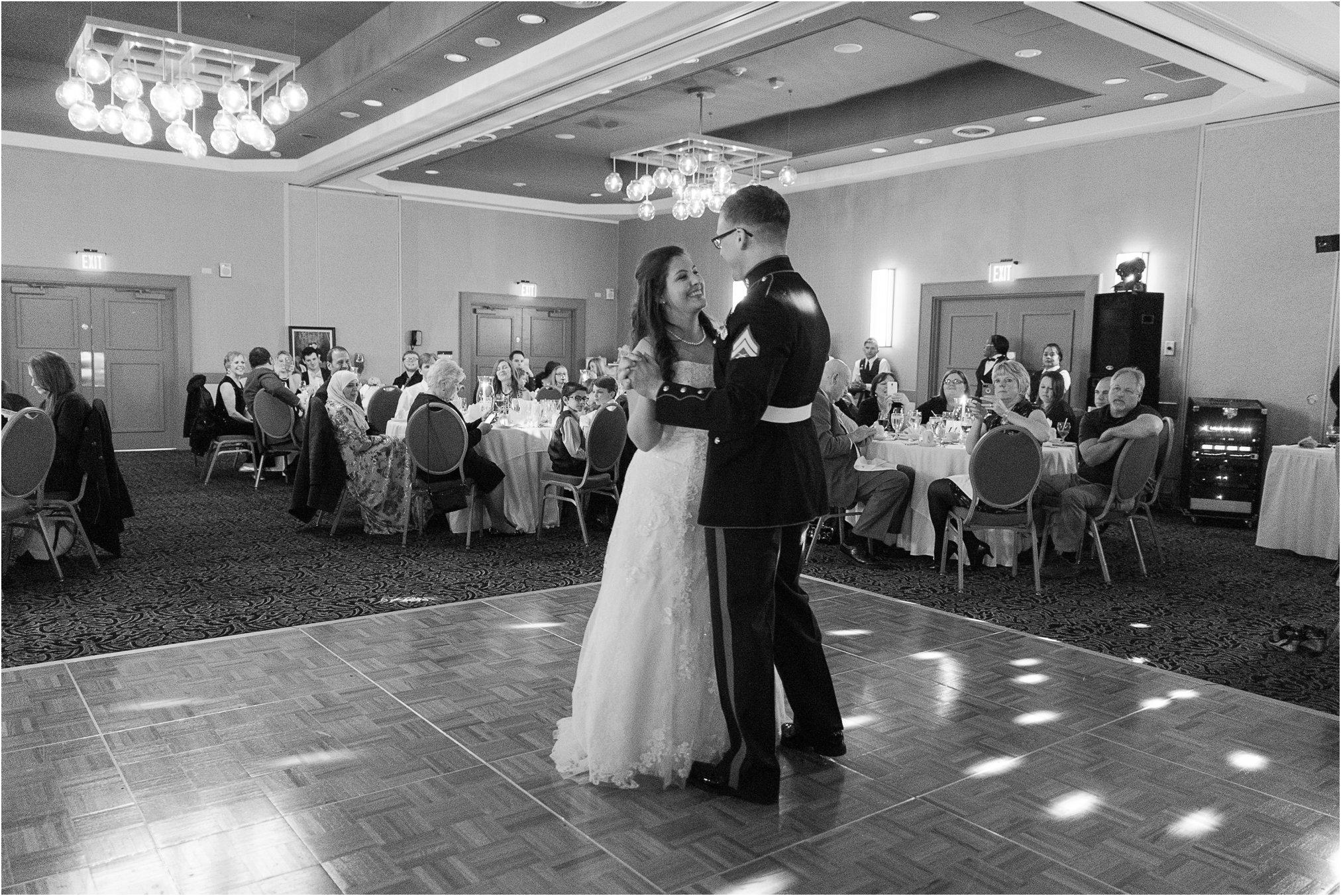 Four Points by Sheraton Richmond Wedding_0208.jpg