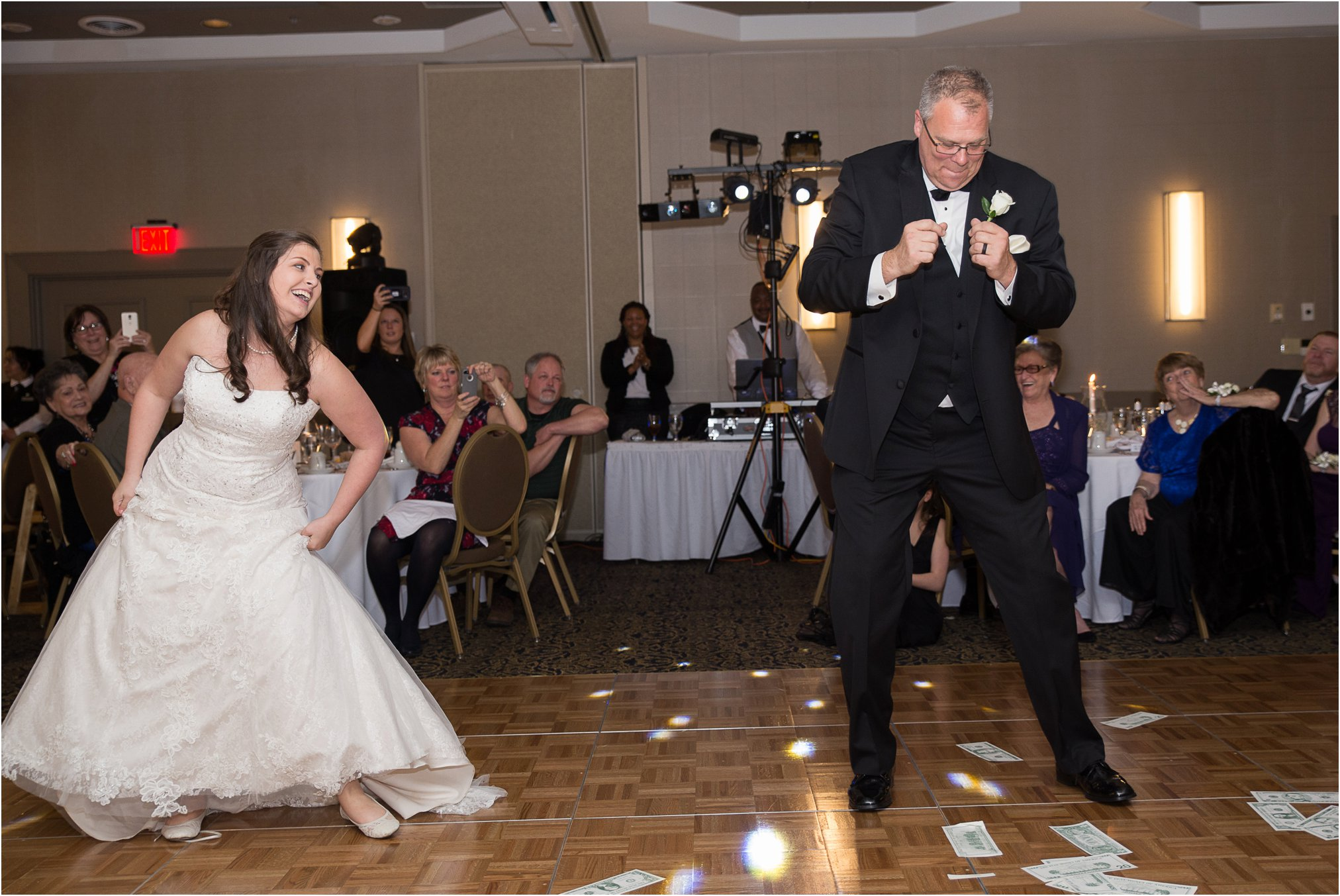 Four Points by Sheraton Richmond Wedding_0213.jpg