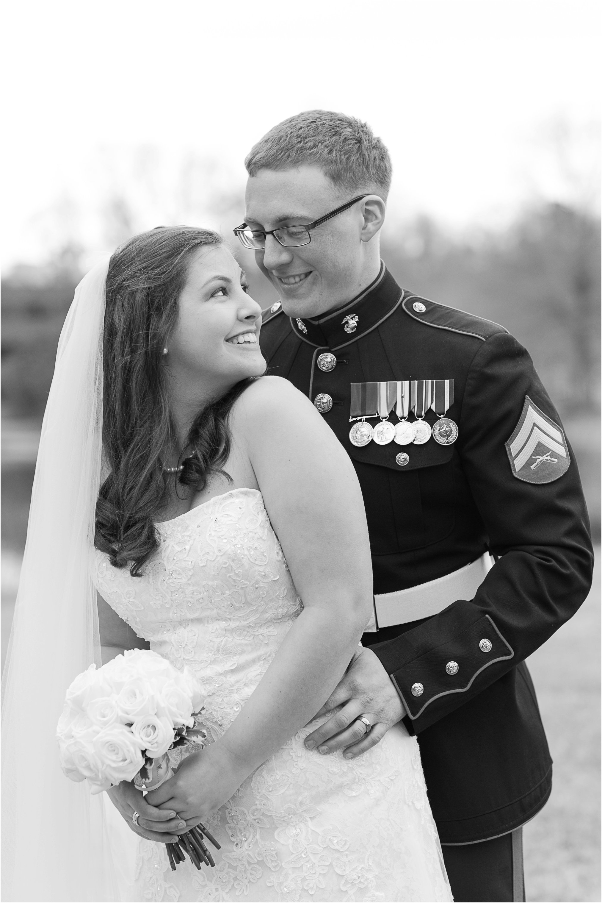 Four Points by Sheraton Richmond Wedding_0227.jpg