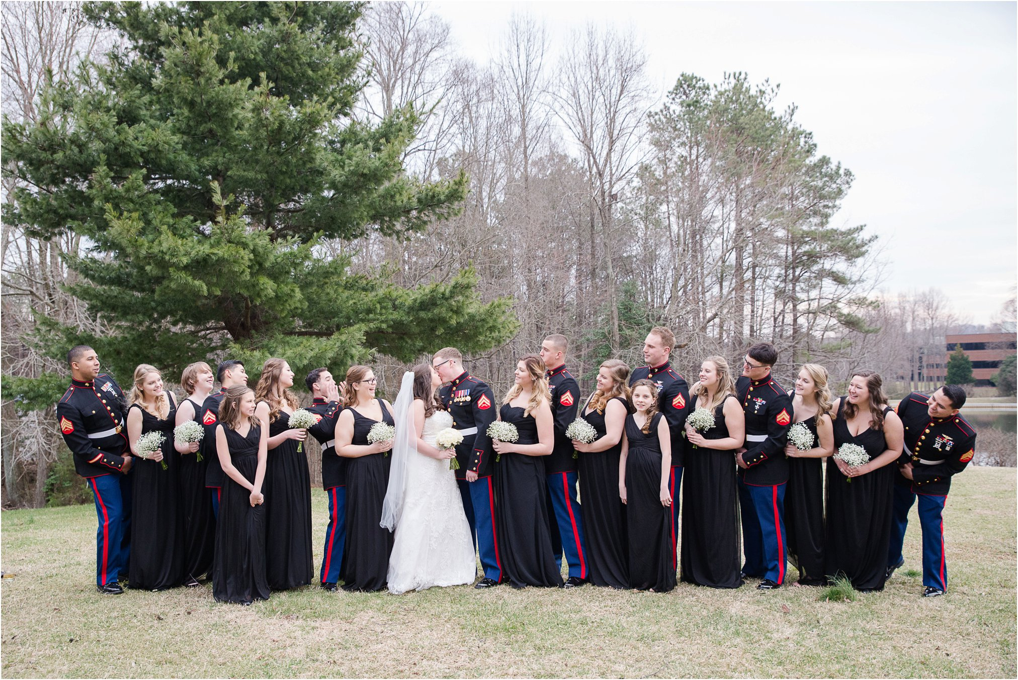 Four Points by Sheraton Richmond Wedding_0239.jpg