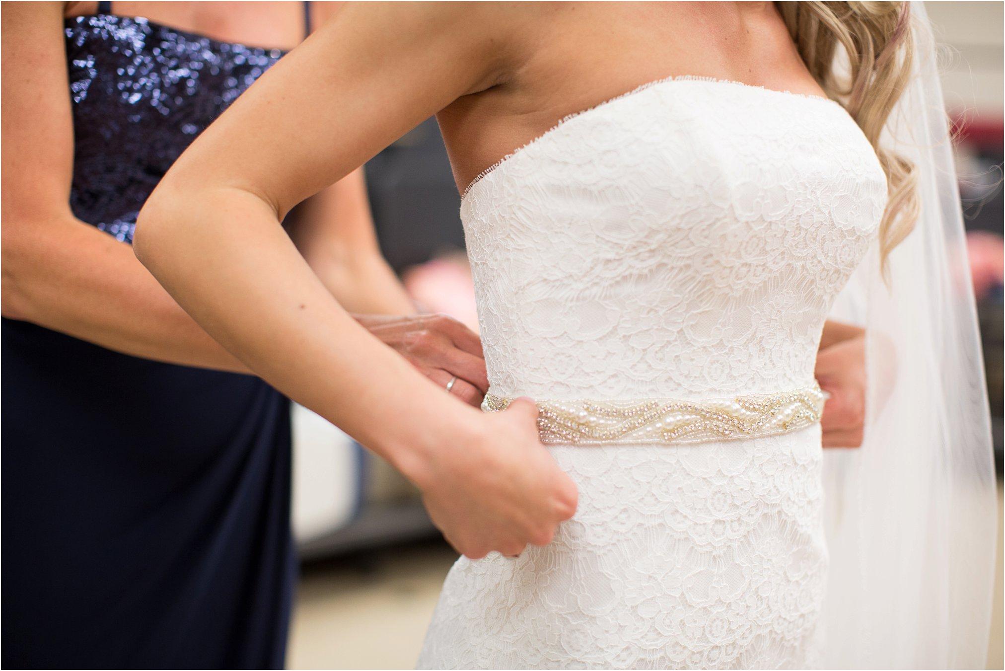 Lynchburg College-Boonsboro Country Club Wedding_0270.jpg