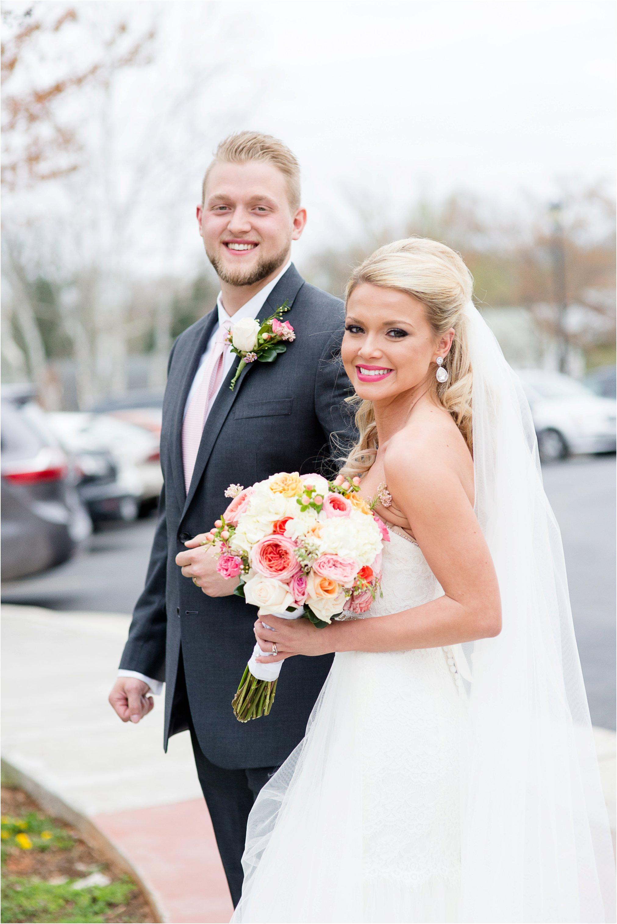 Lynchburg College-Boonsboro Country Club Wedding_0313.jpg