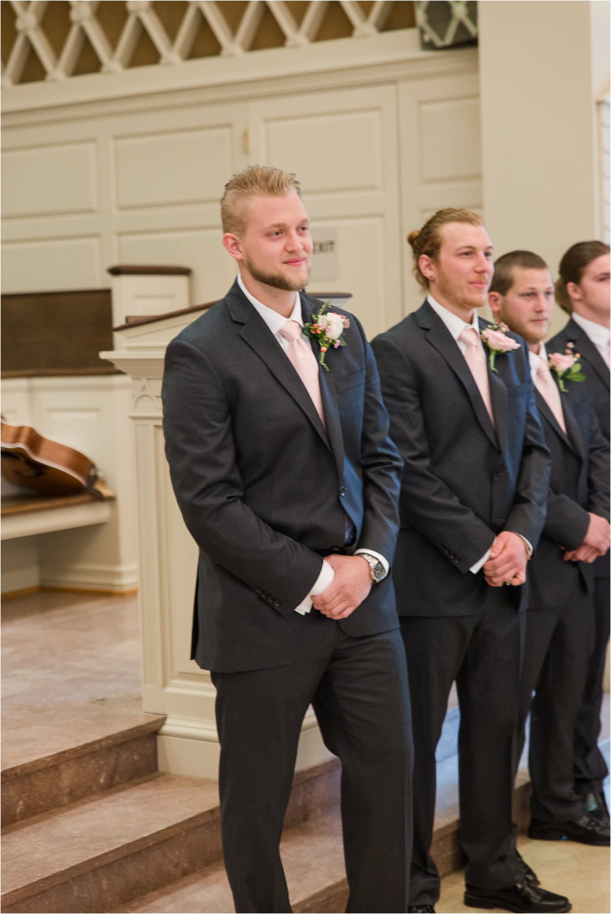 Lynchburg College-Boonsboro Country Club Wedding_0314.jpg