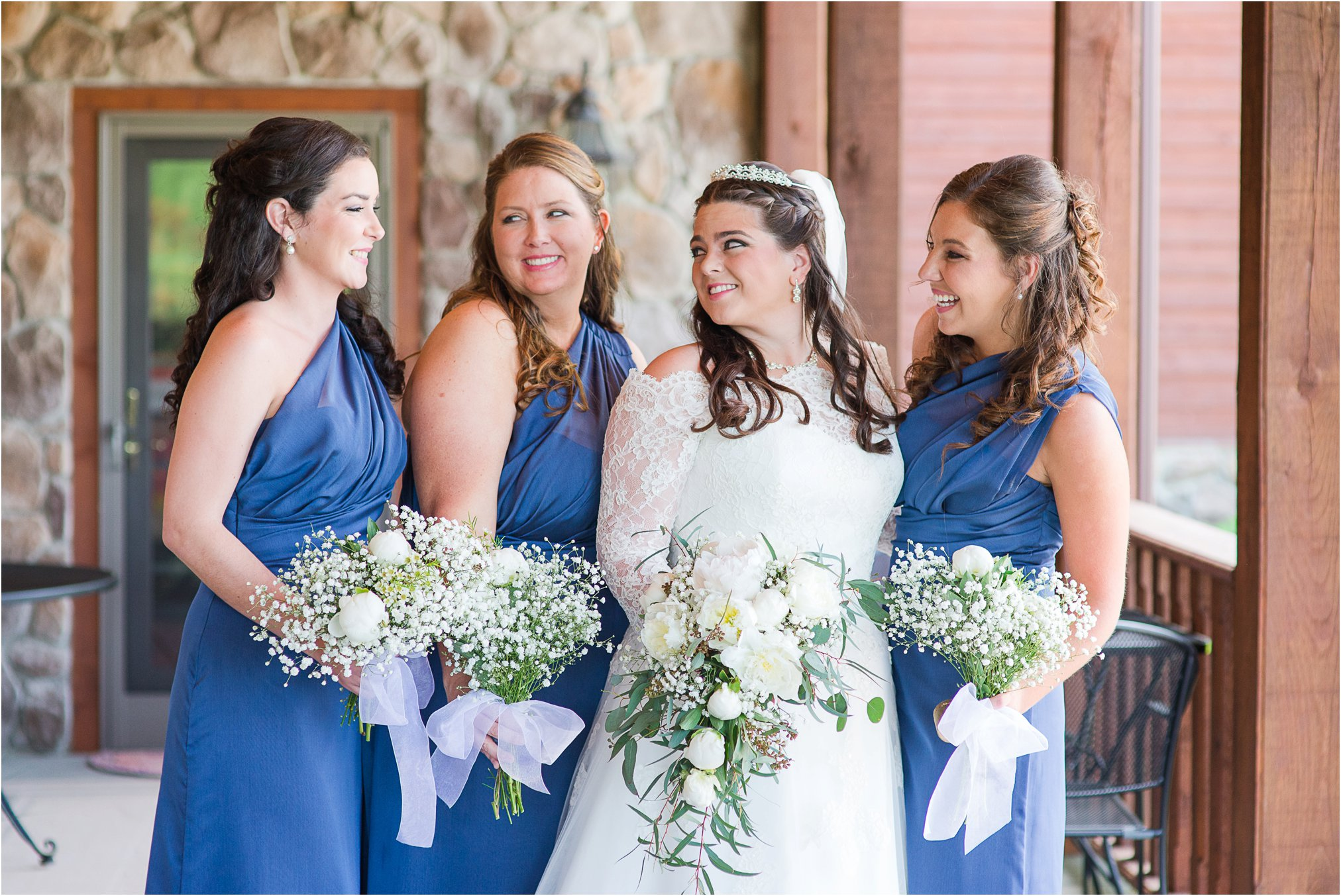 House Mountain Inn | VMI Wedding_0129.jpg