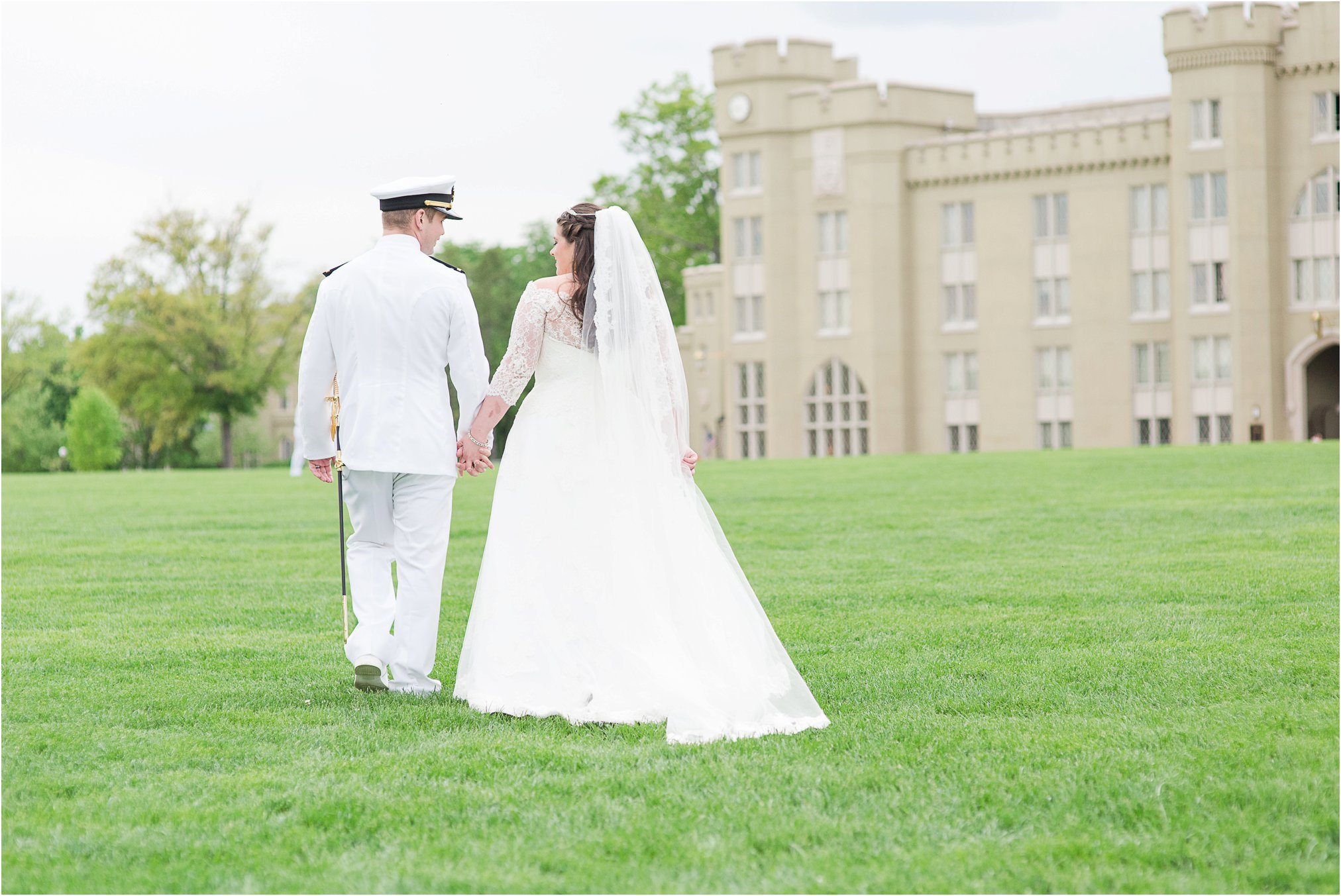 House Mountain Inn | VMI Wedding_0139.jpg