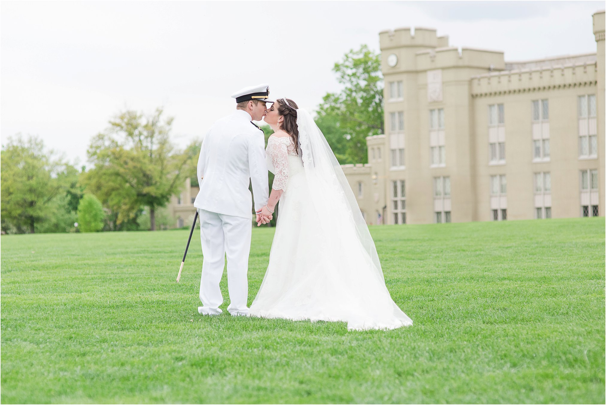 House Mountain Inn | VMI Wedding_0141.jpg