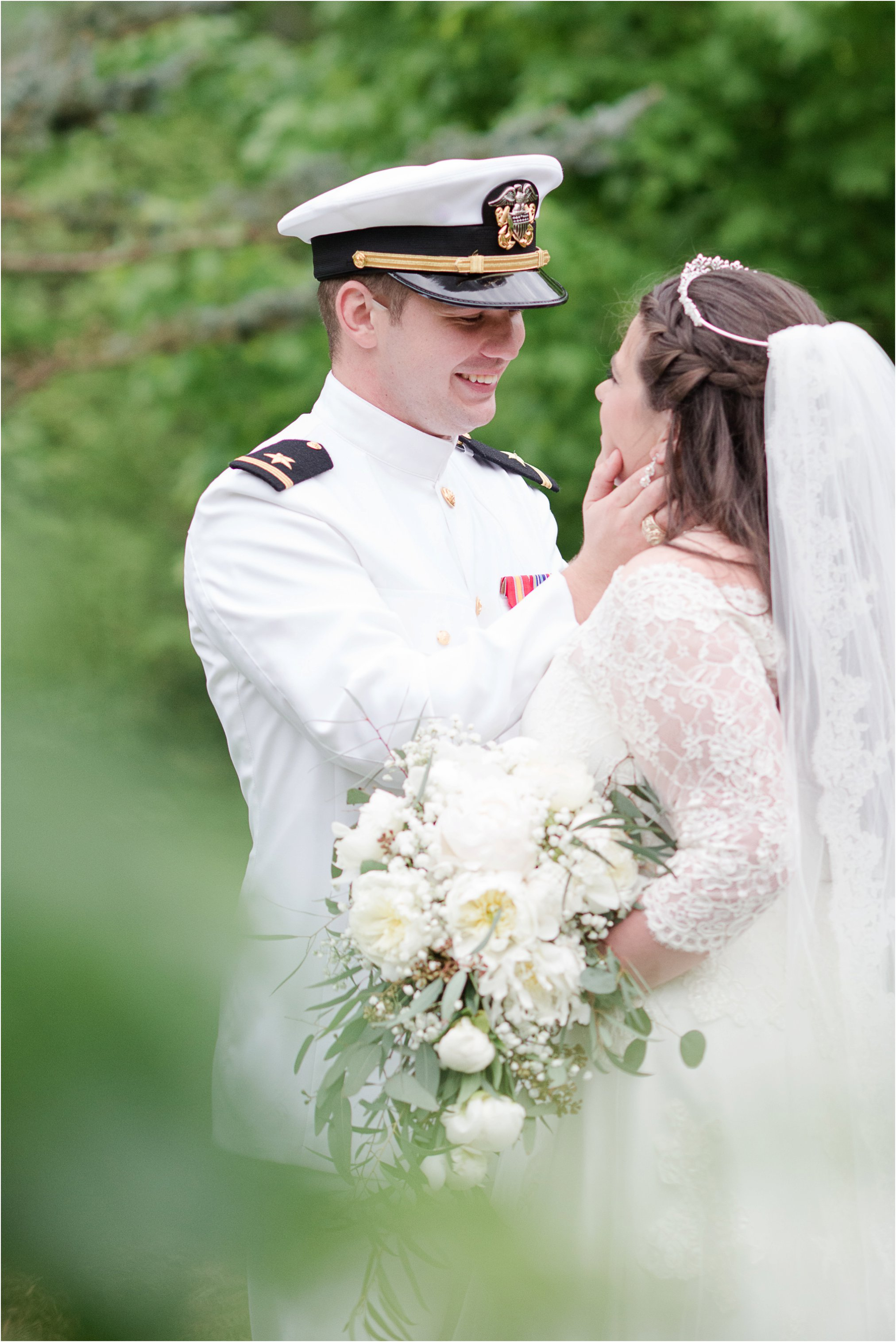 House Mountain Inn | VMI Wedding_0155.jpg