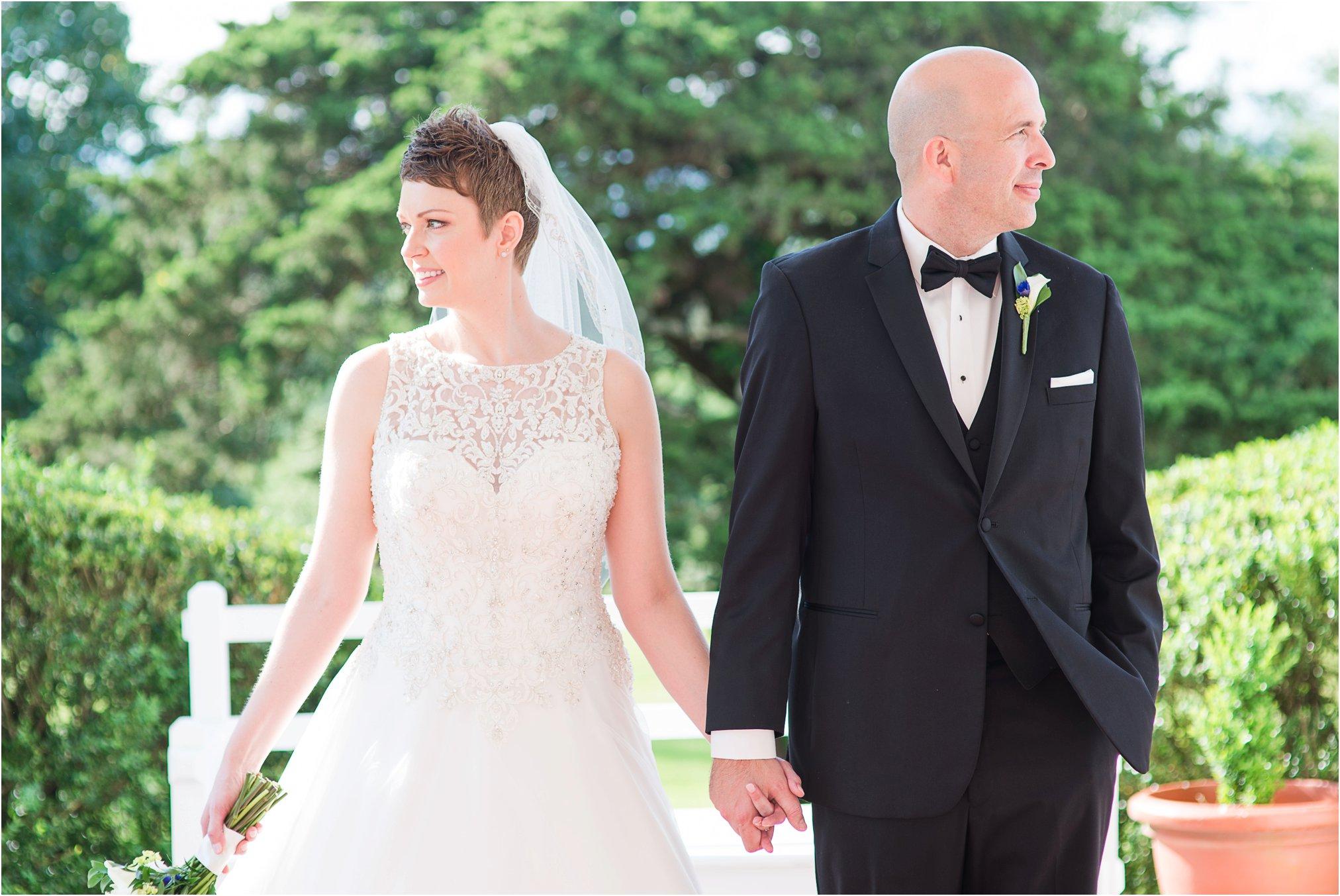 Oak Ridge Estate Wedding_0165.jpg