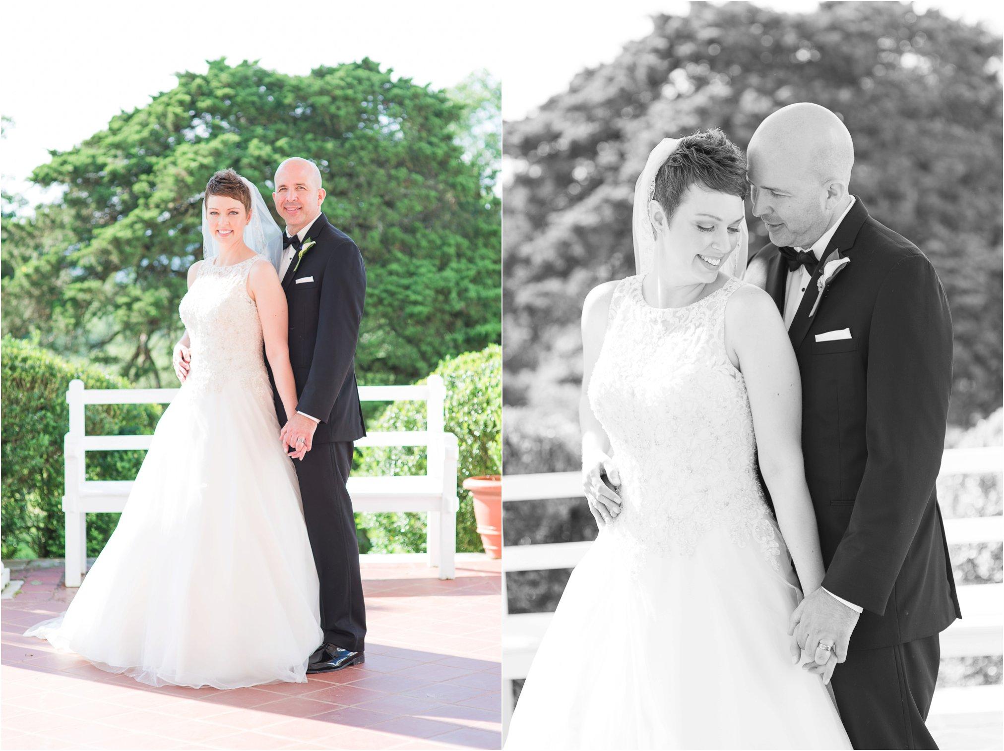 Oak Ridge Estate Wedding_0168.jpg