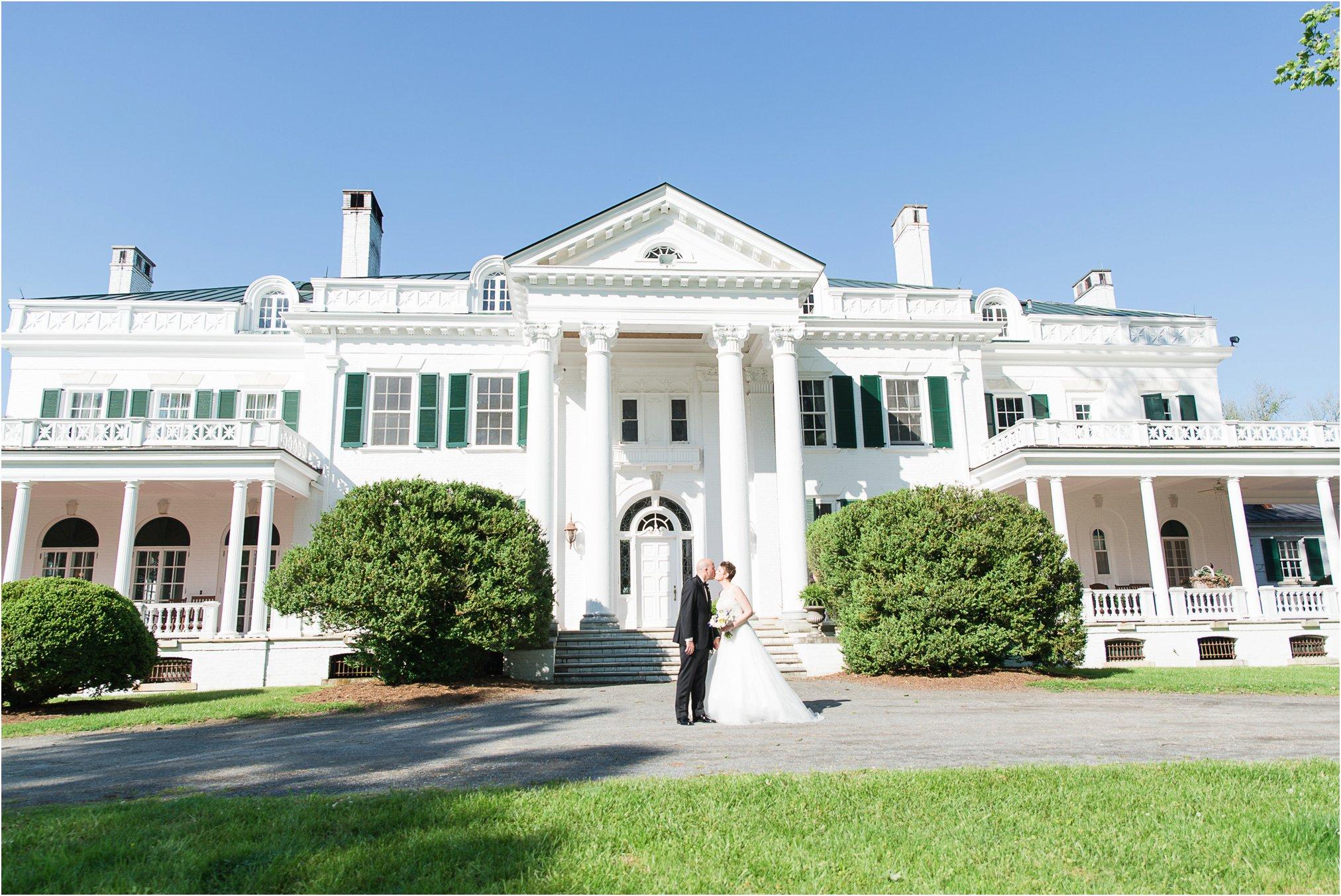 Oak Ridge Estate Wedding_0169.jpg