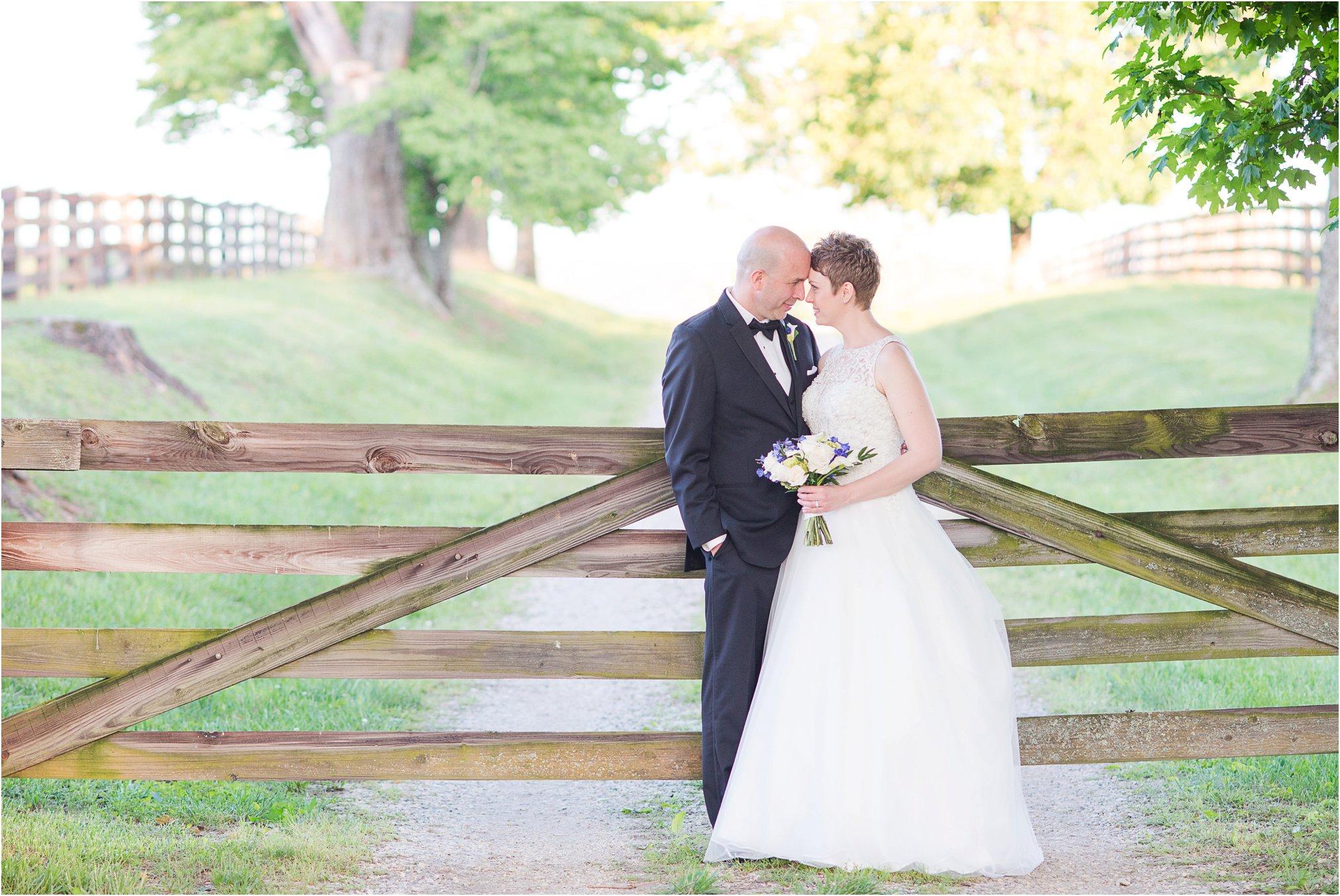 Oak Ridge Estate Wedding_0172.jpg