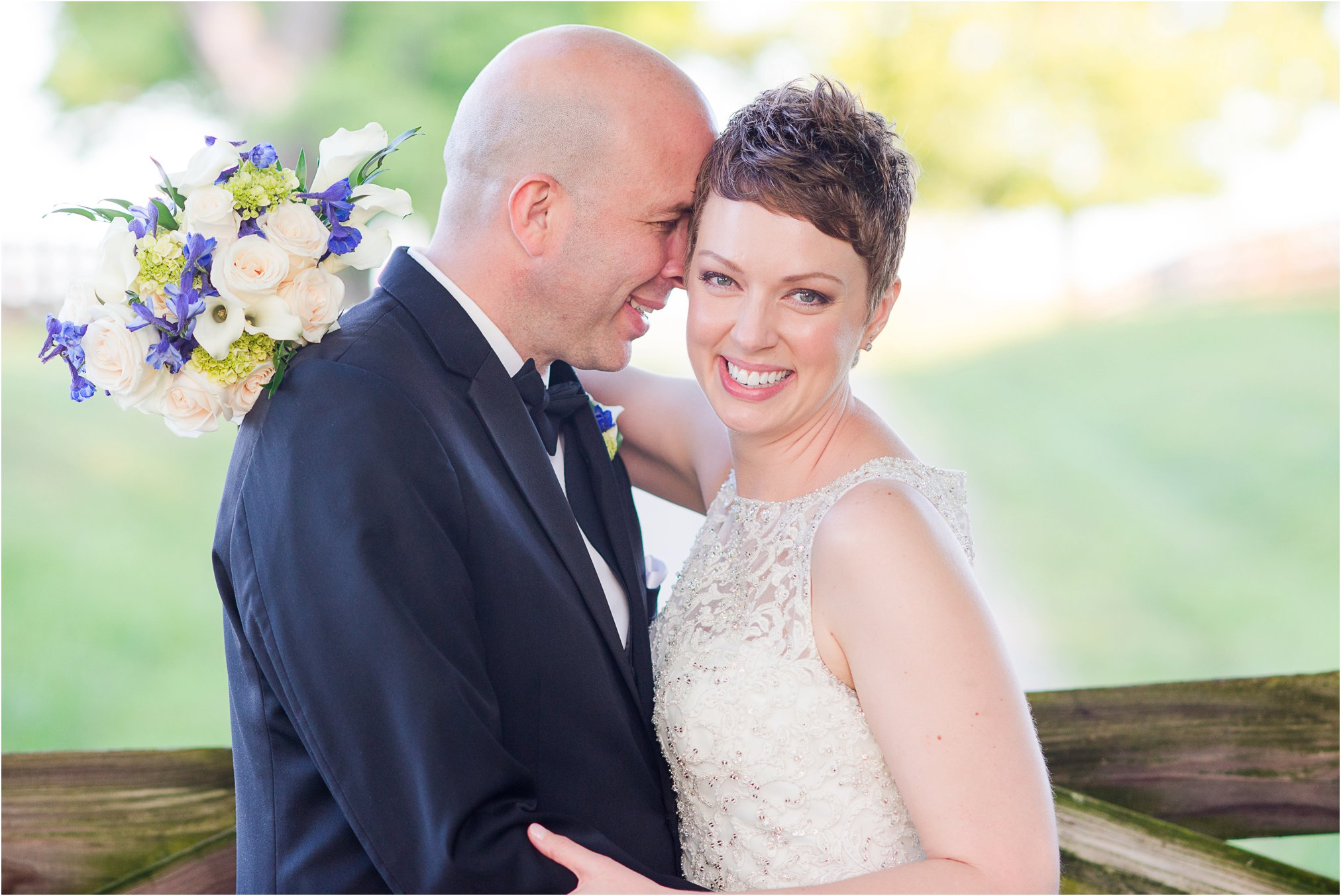 Oak Ridge Estate Wedding_0173.jpg