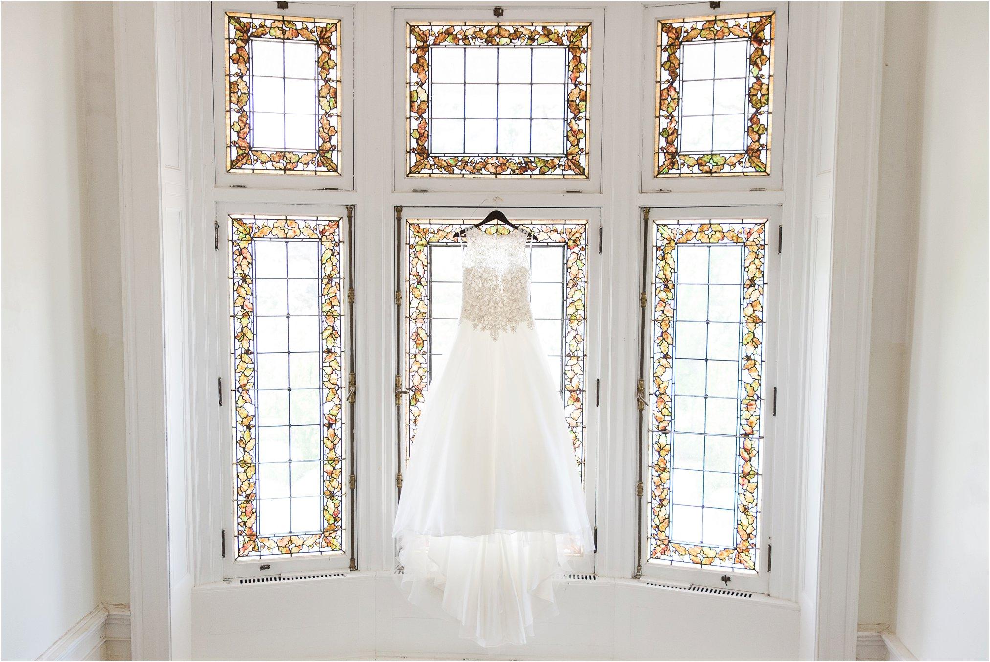 Oak Ridge Estate Wedding_0175.jpg