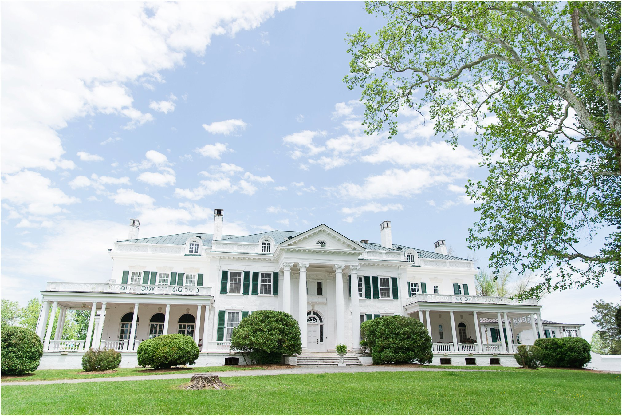 Oak Ridge Estate Wedding_0176.jpg
