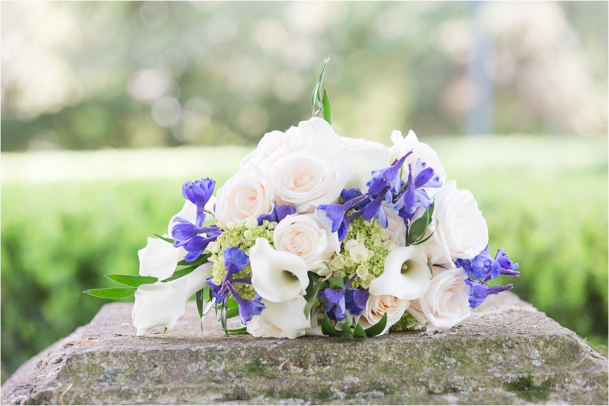 Oak Ridge Estate Wedding_0180.jpg