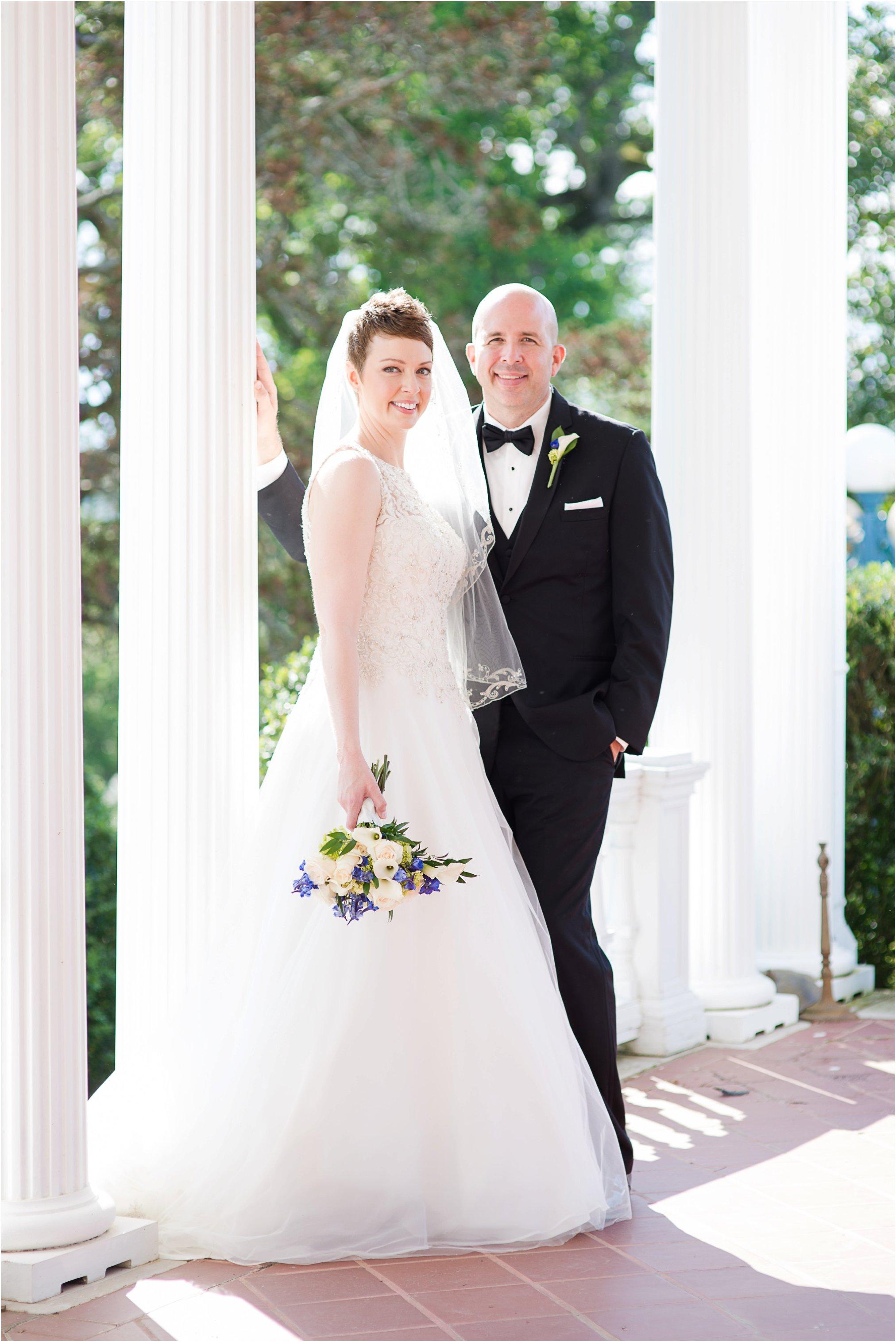 Oak Ridge Estate Wedding_0182.jpg