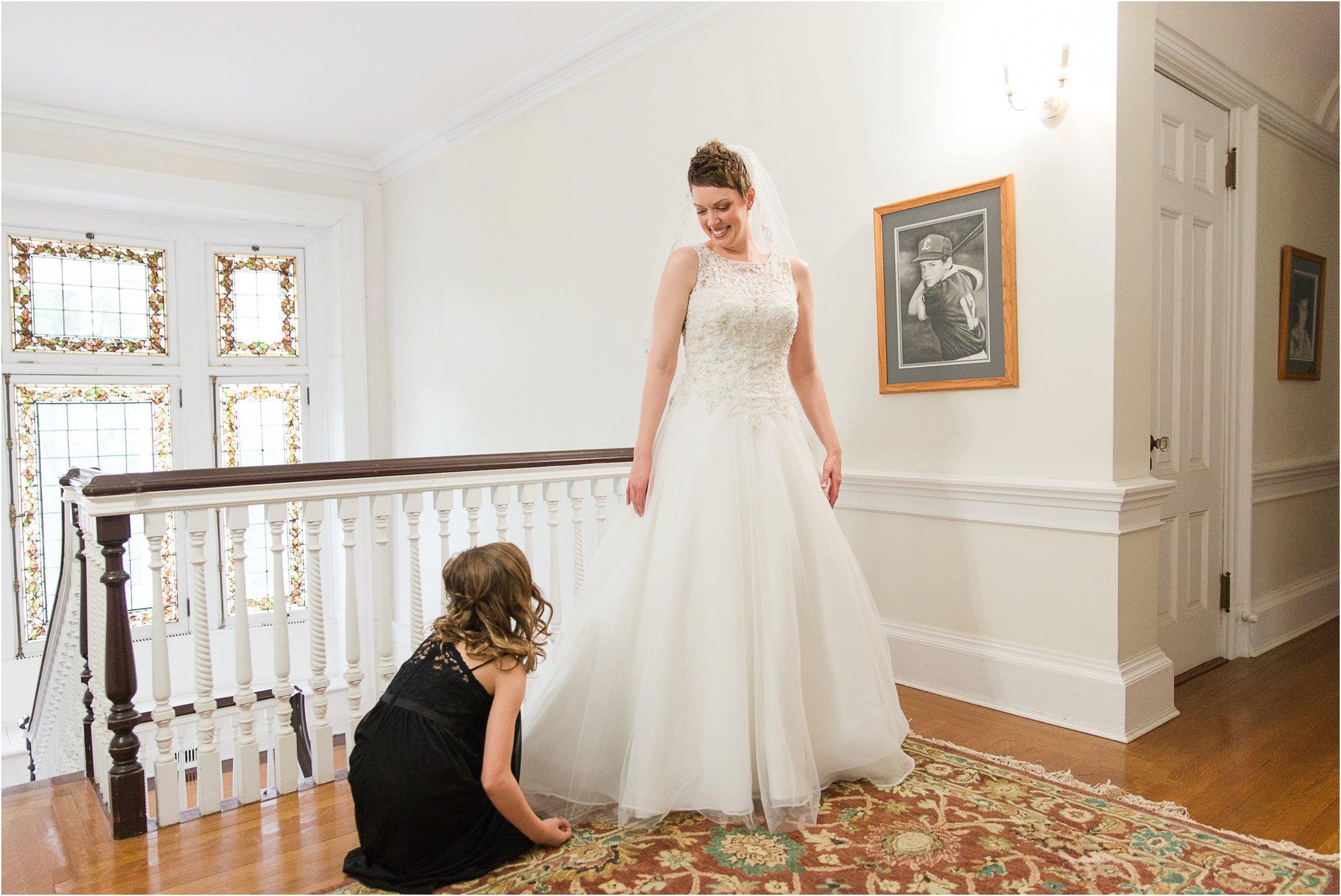 Oak Ridge Estate Wedding_0181.jpg