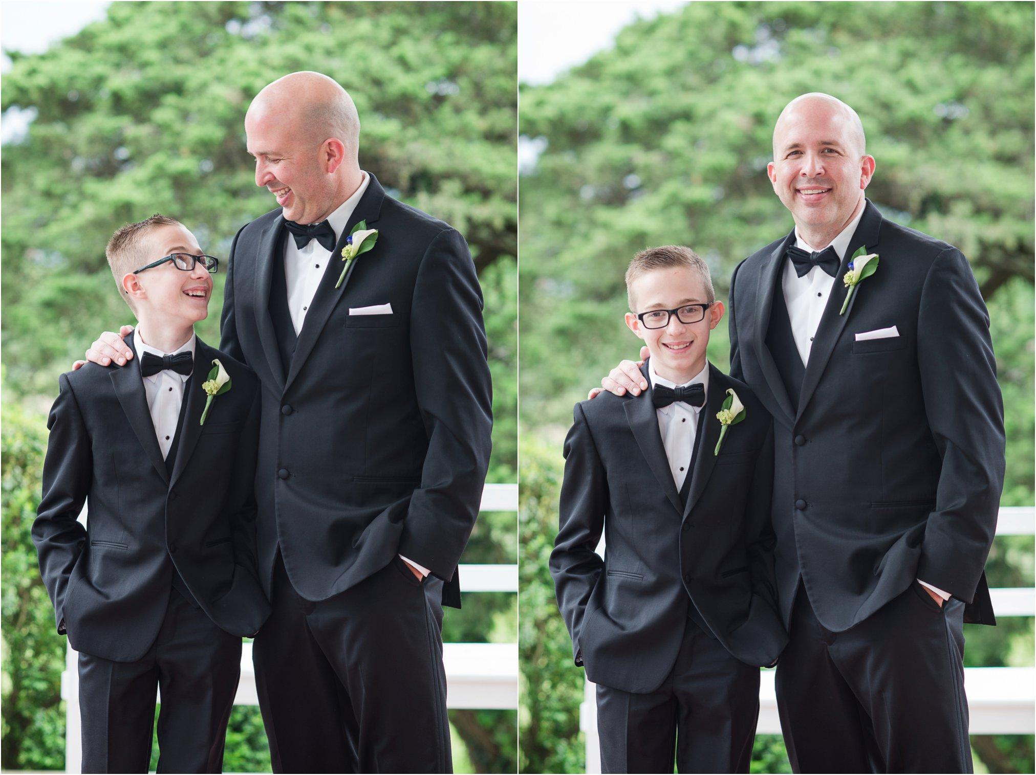 Oak Ridge Estate Wedding_0183.jpg