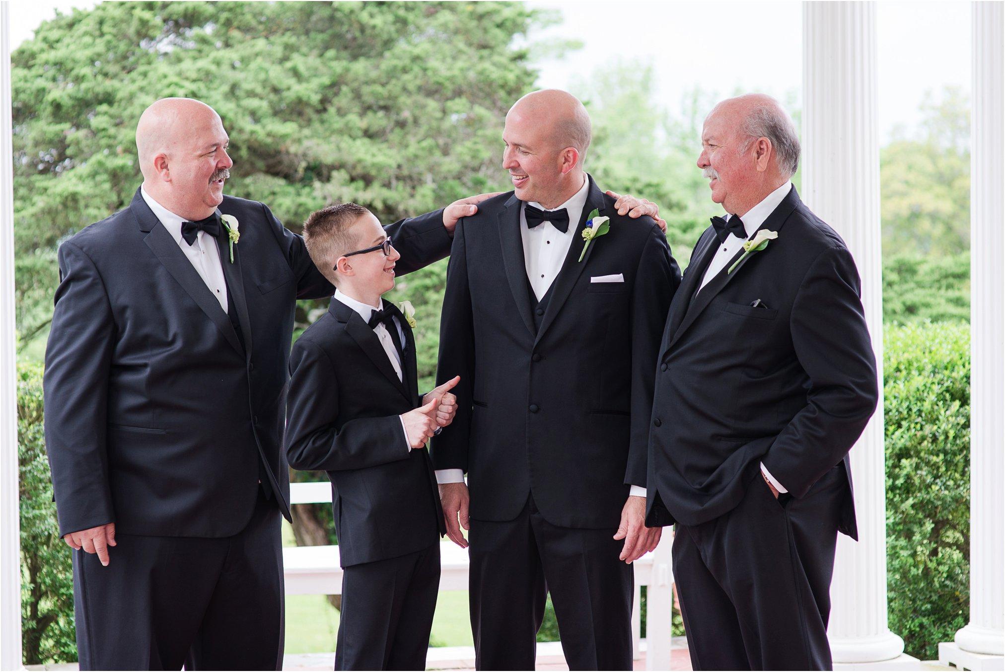 Oak Ridge Estate Wedding_0185.jpg