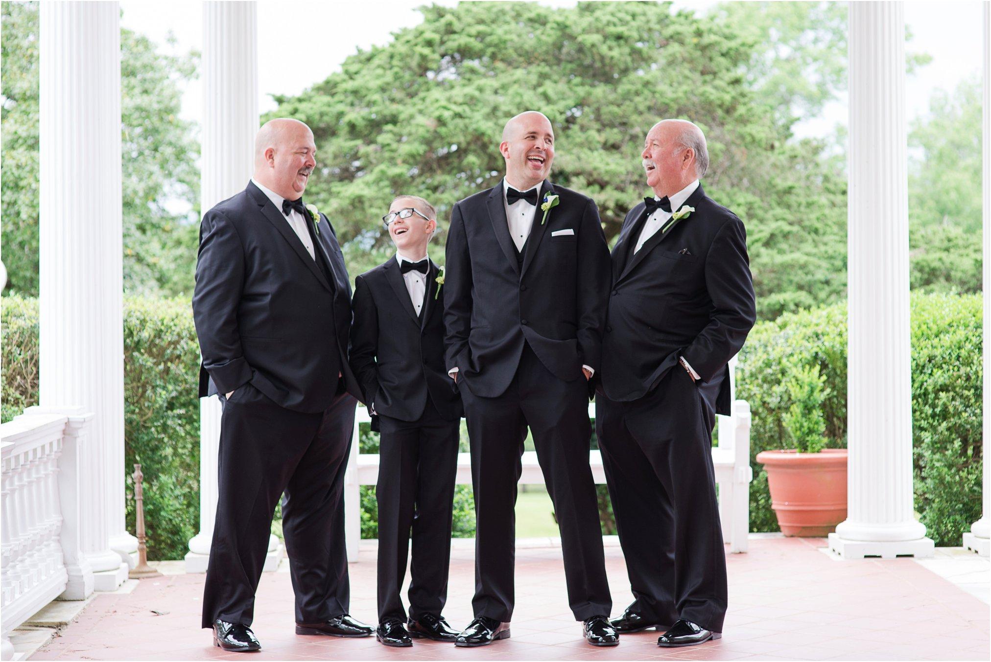 Oak Ridge Estate Wedding_0186.jpg