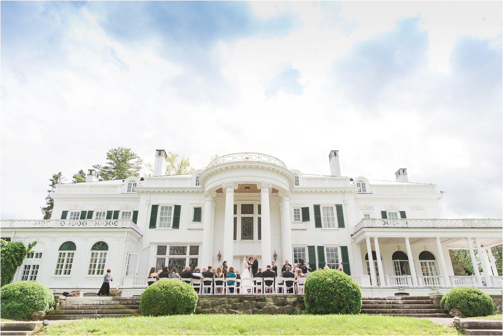 Oak Ridge Estate Wedding_0188.jpg