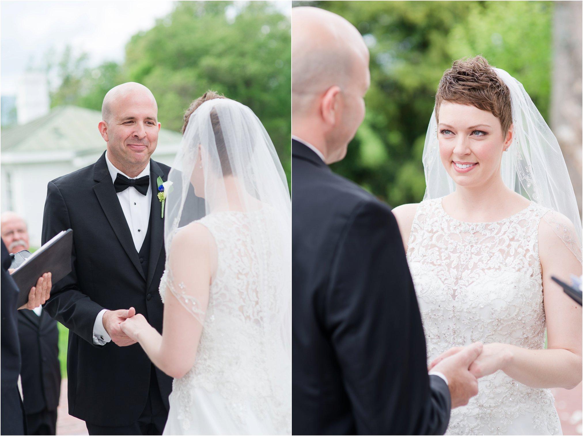 Oak Ridge Estate Wedding_0189.jpg