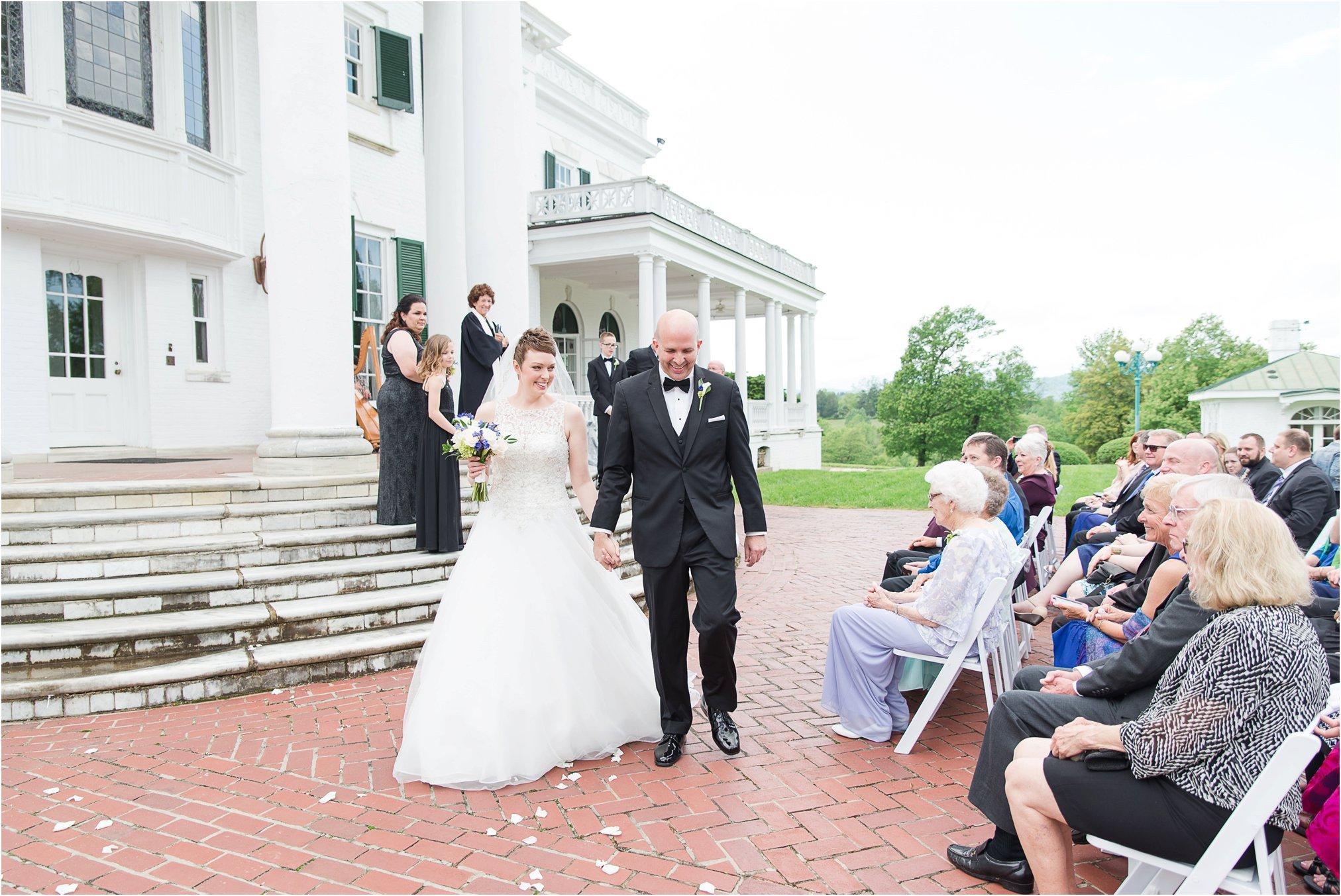Oak Ridge Estate Wedding_0190.jpg