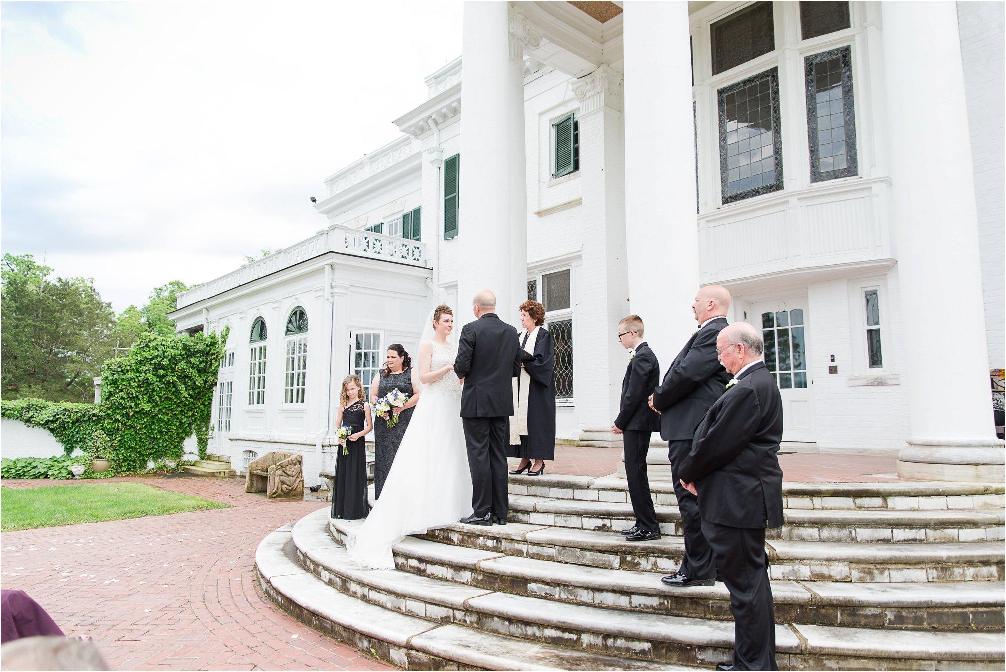 Oak Ridge Estate Wedding_0191.jpg