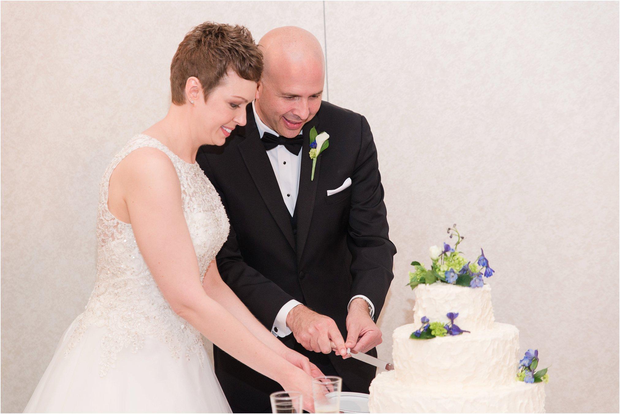 Oak Ridge Estate Wedding_0192.jpg