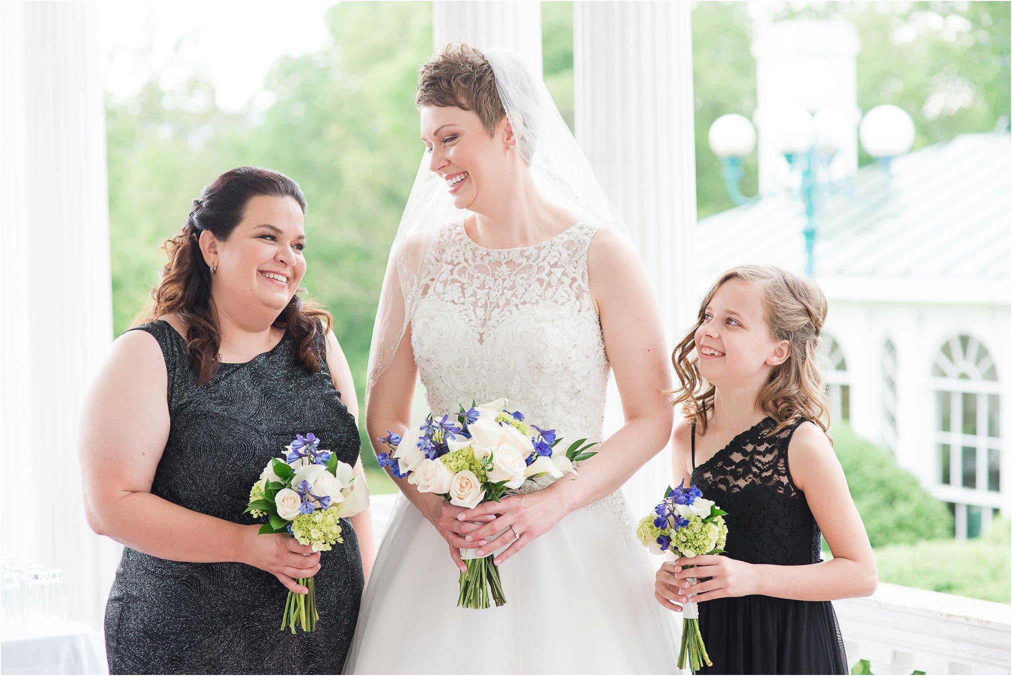 Oak Ridge Estate Wedding_0195.jpg