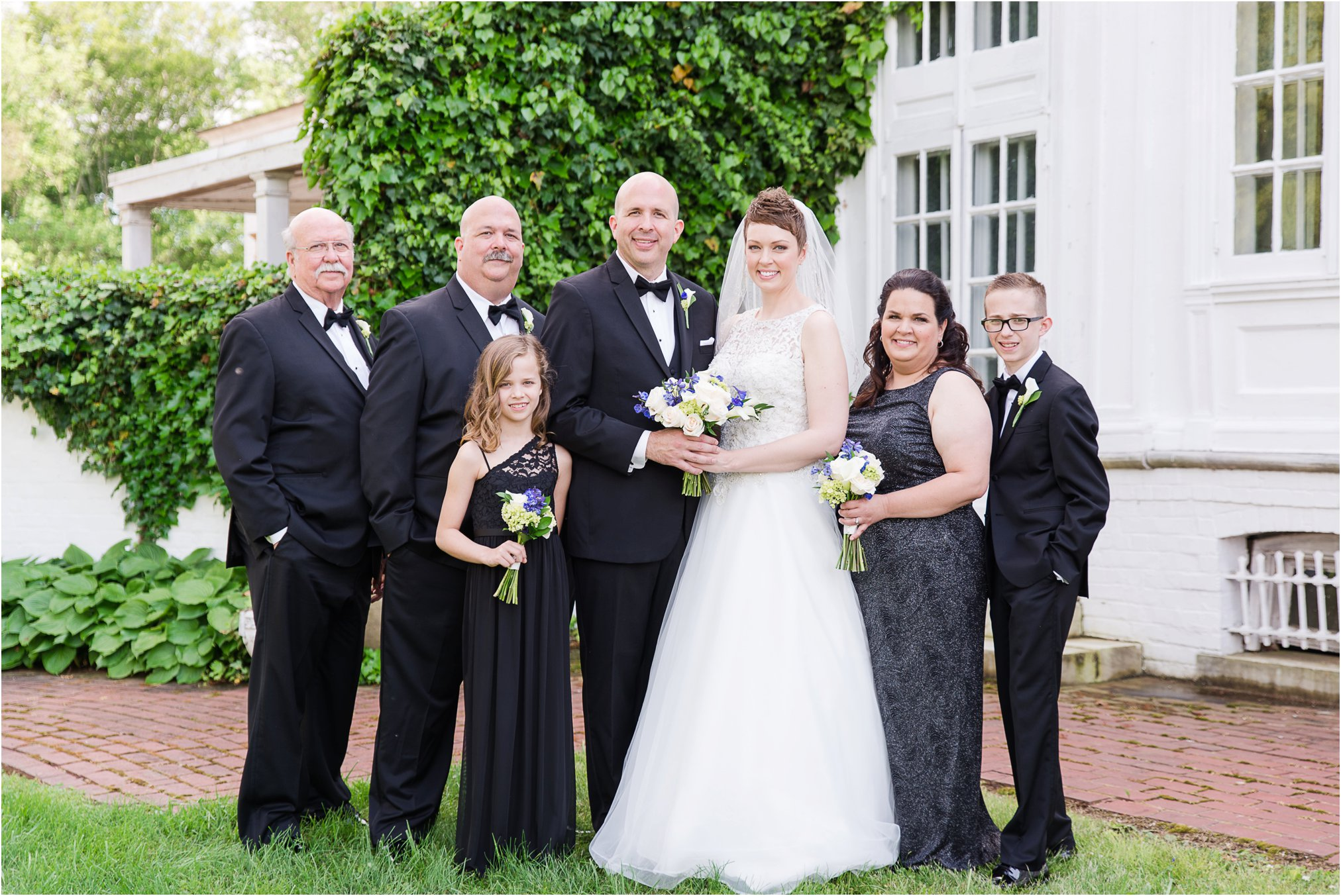 Oak Ridge Estate Wedding_0197.jpg