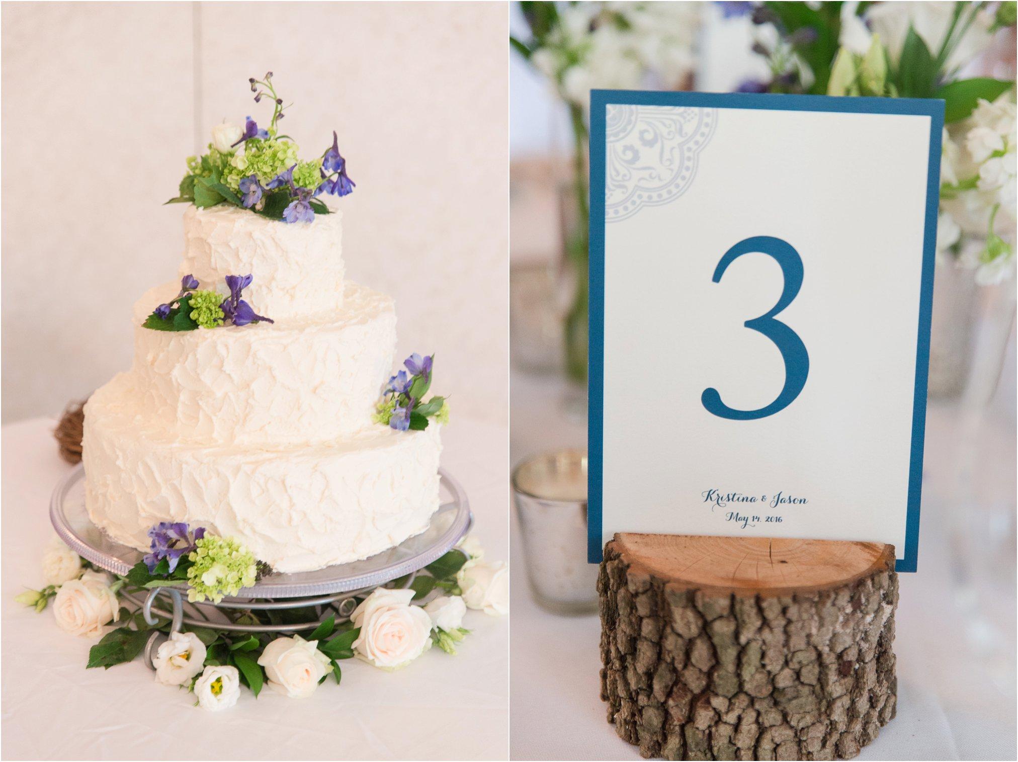 Oak Ridge Estate Wedding_0199.jpg