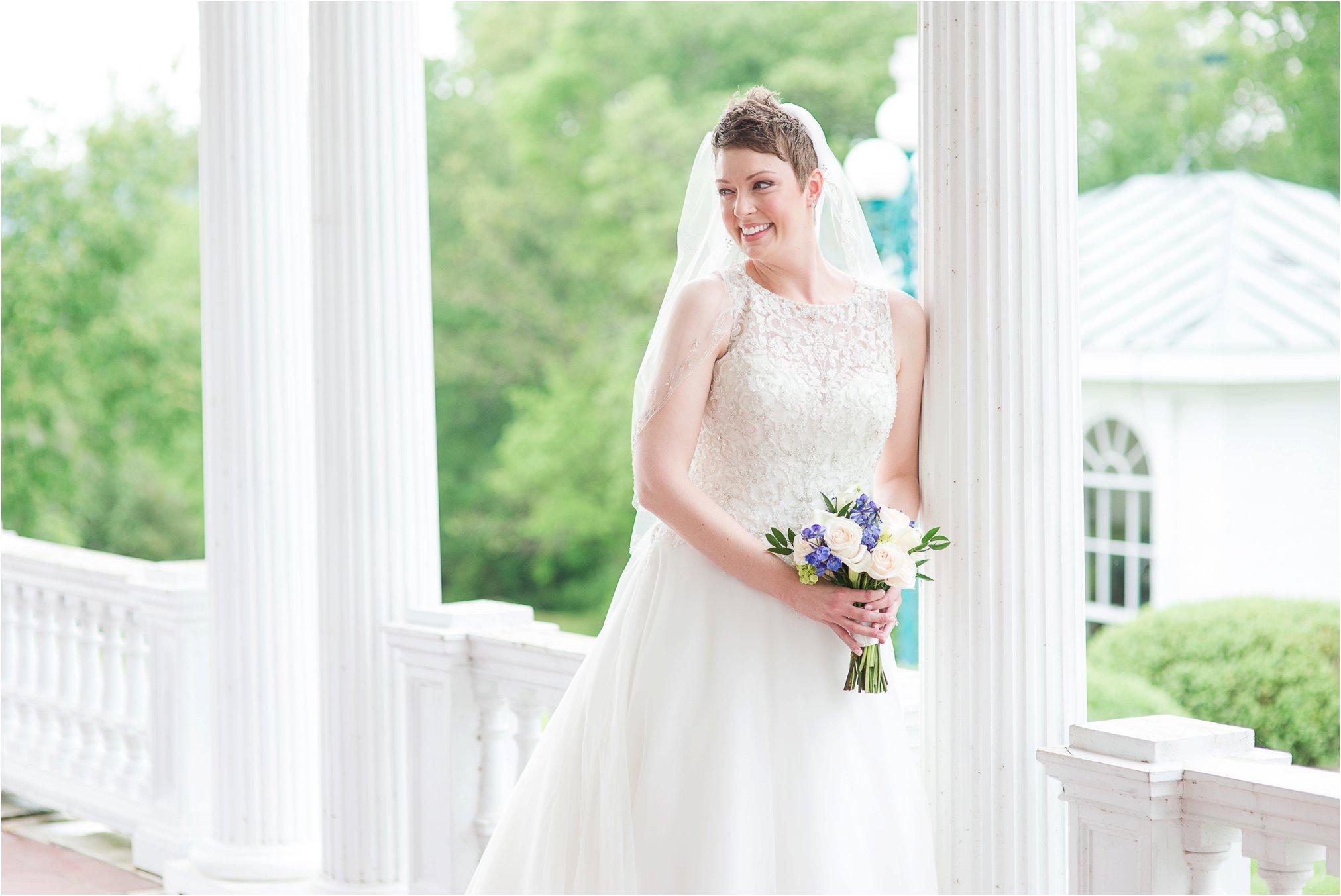 Oak Ridge Estate Wedding_0201.jpg