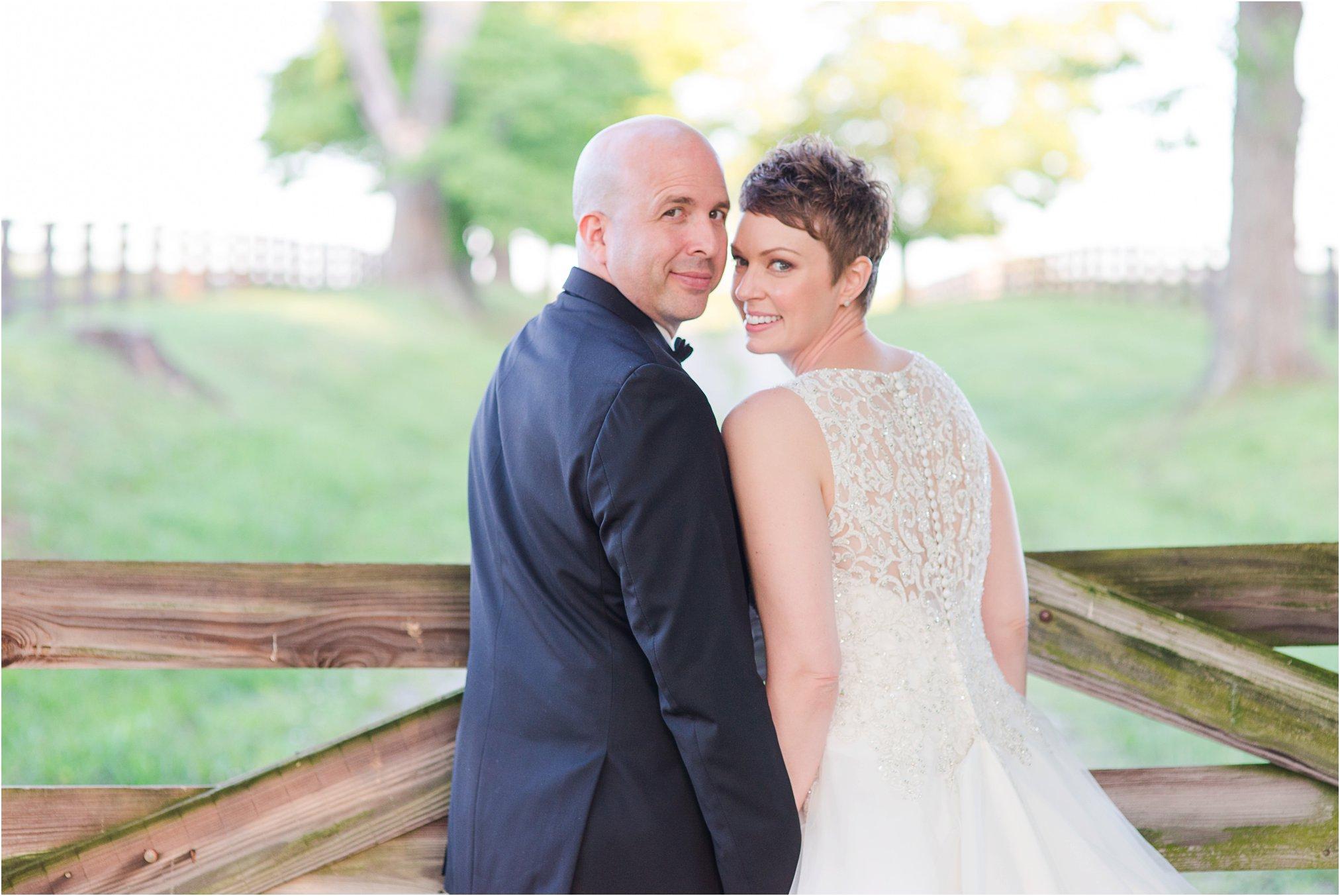Oak Ridge Estate Wedding_0203.jpg