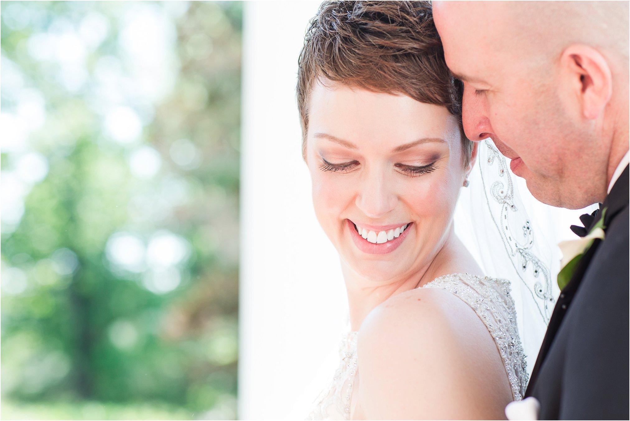 Oak Ridge Estate Wedding_0204.jpg