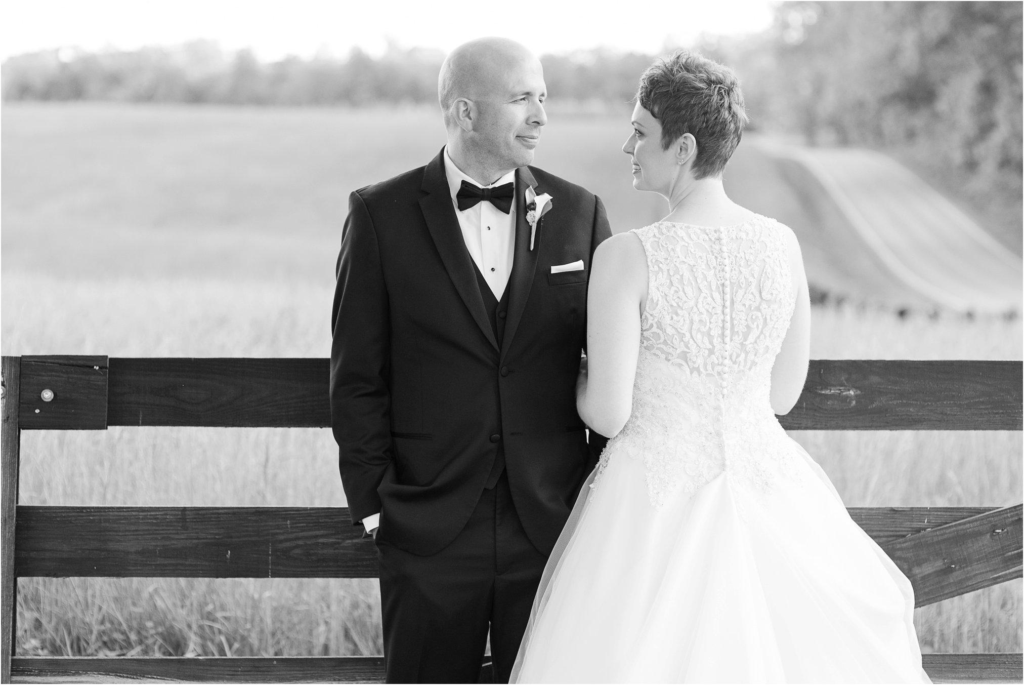 Oak Ridge Estate Wedding_0205.jpg