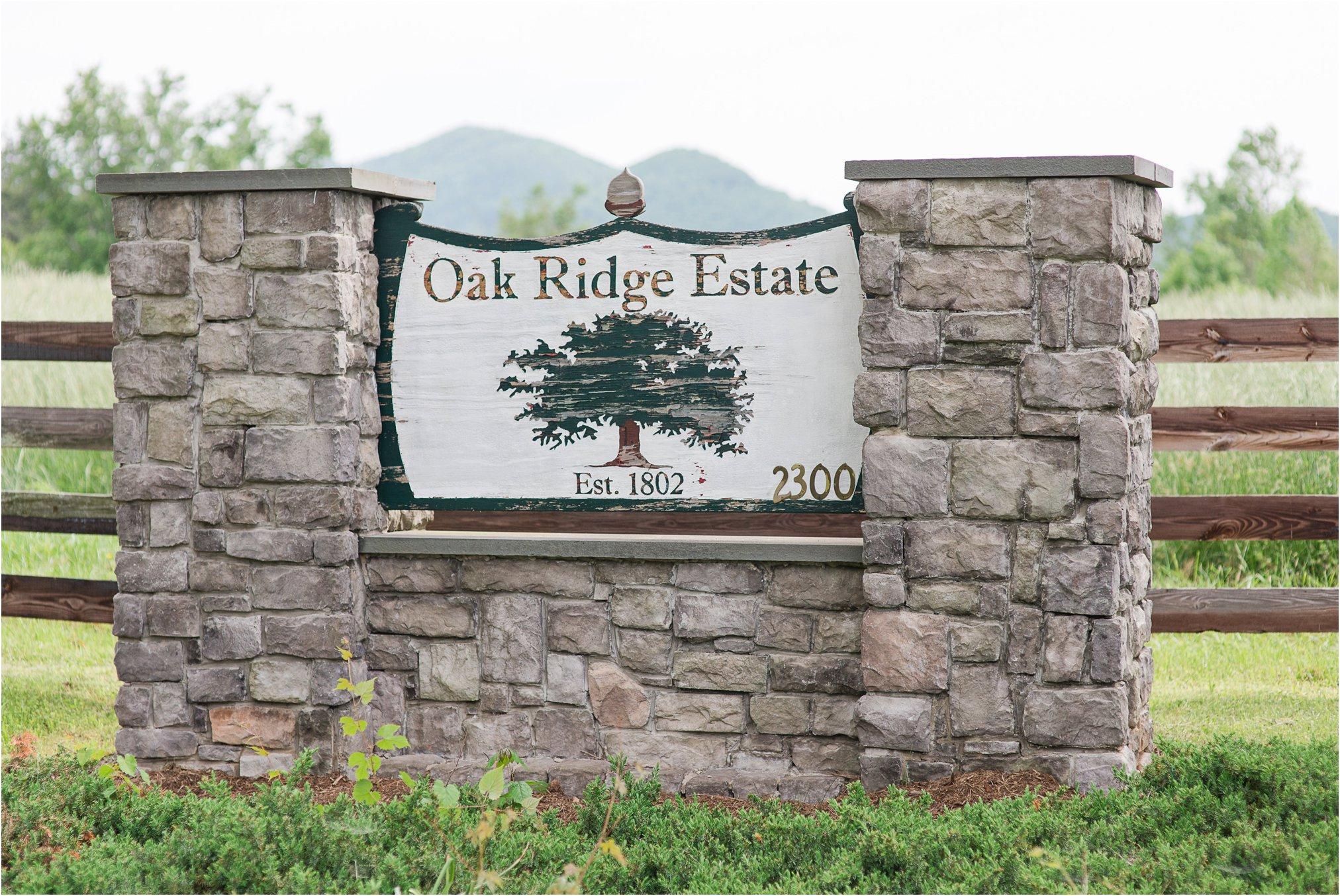 Oak Ridge Estate Wedding_0207.jpg