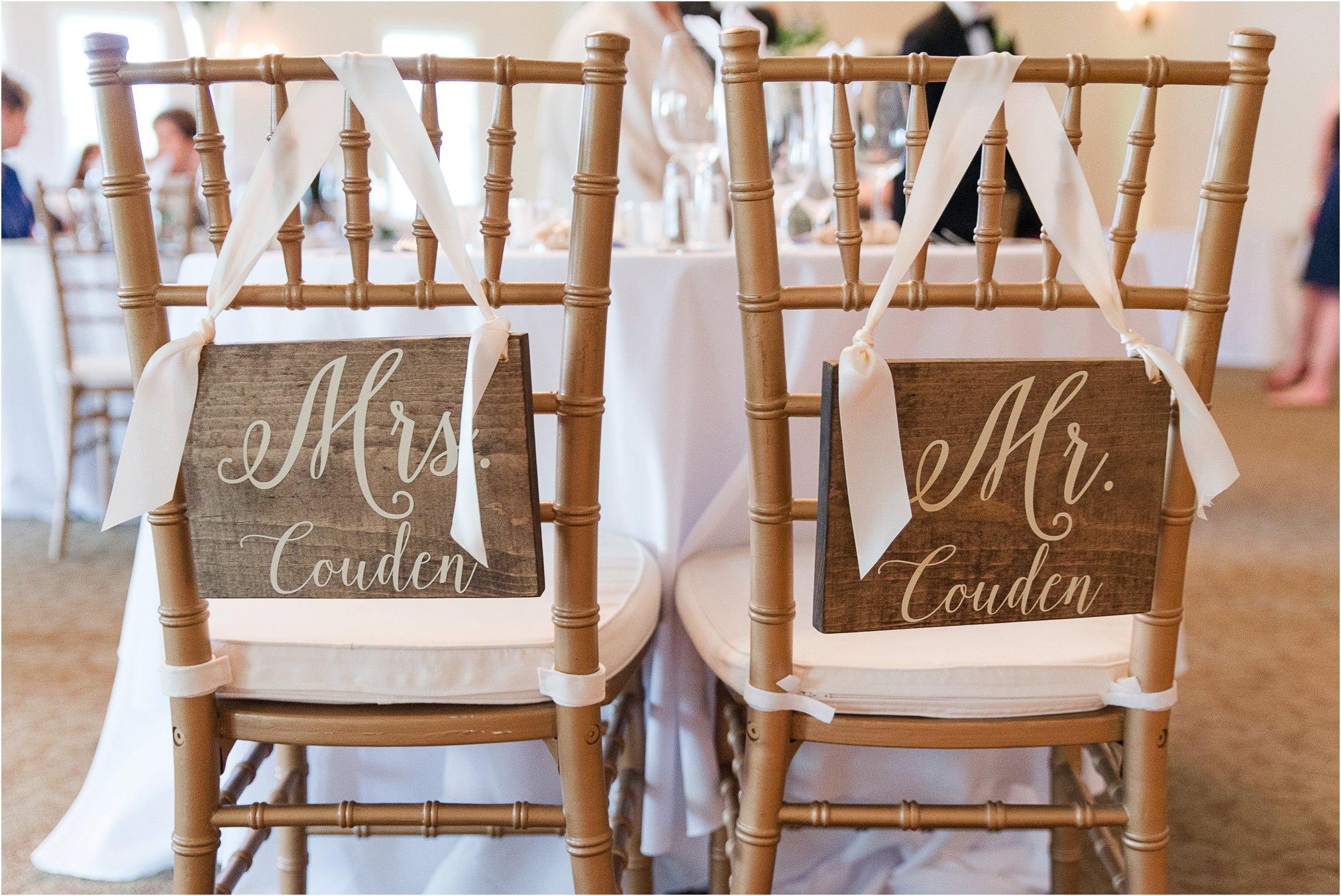 Oak Ridge Estate Wedding_0209.jpg