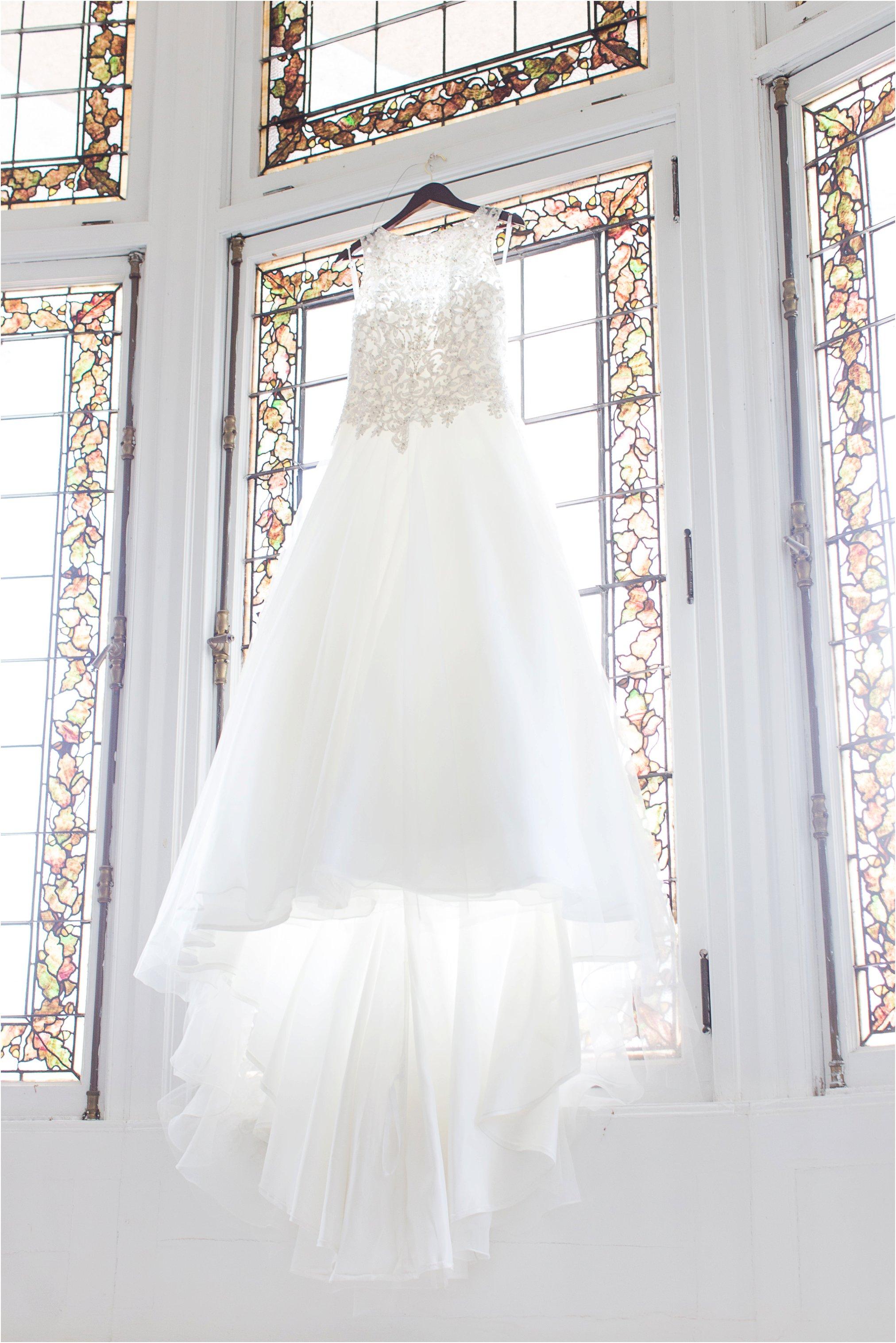 Oak Ridge Estate Wedding_0210.jpg